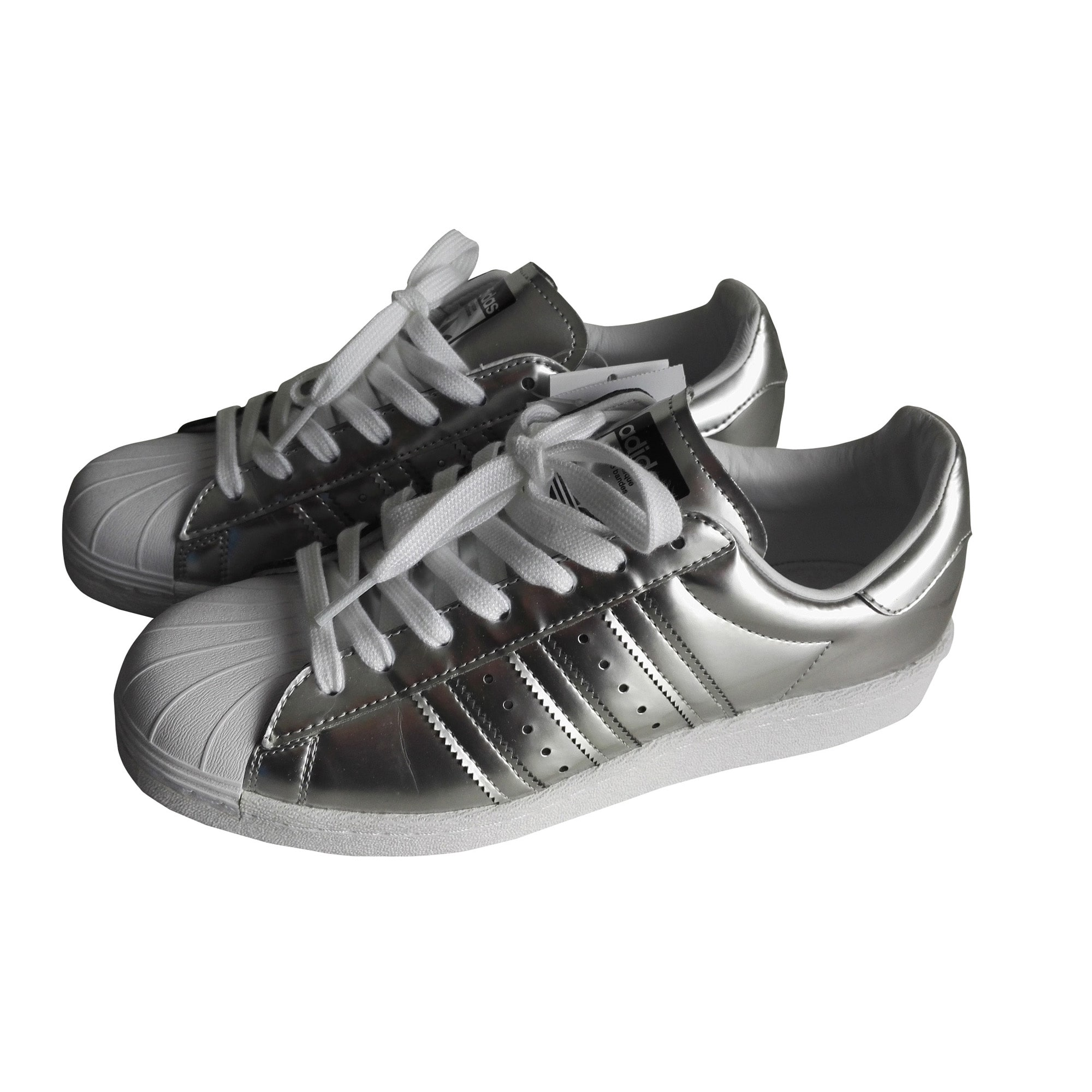 moins cher 5f176 19c58 Baskets ADIDAS