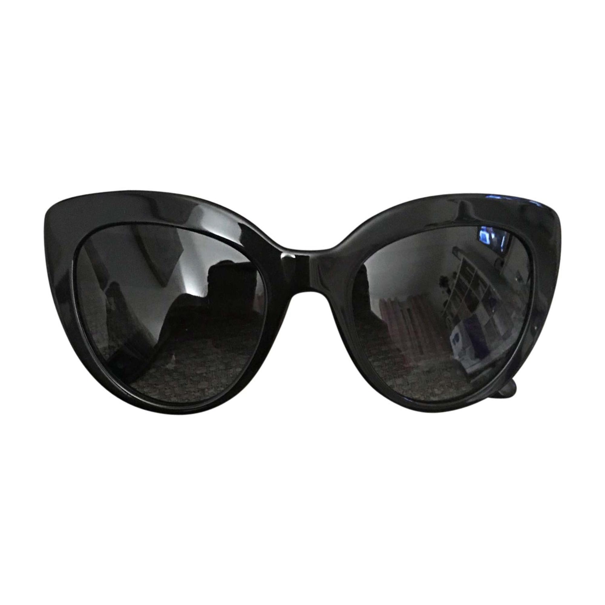 Lunettes de soleil DOLCE   GABBANA noir vendu par Samya 4426502 ... 75903d01df49
