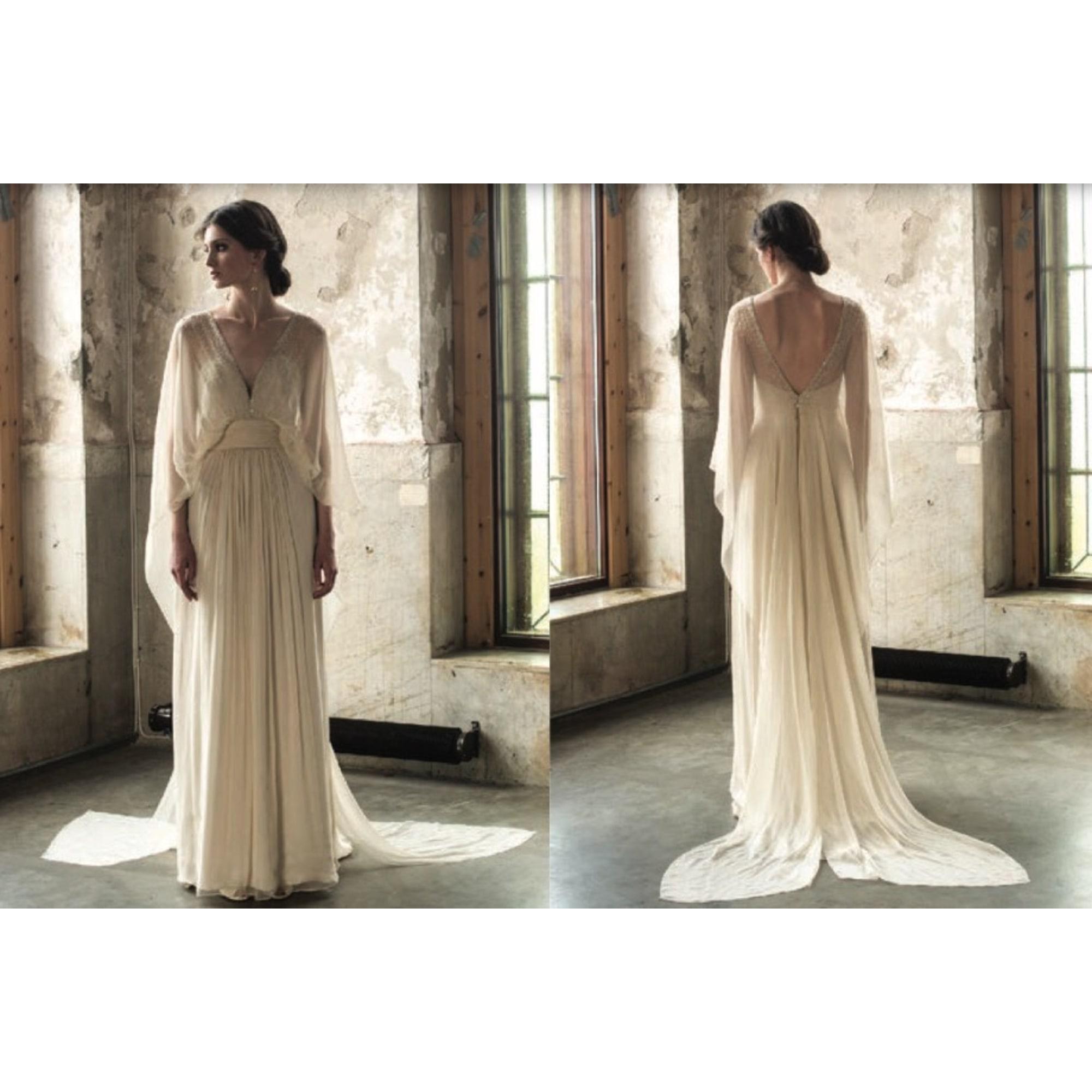 reputable site c2efc bffb5 Robe de mariée
