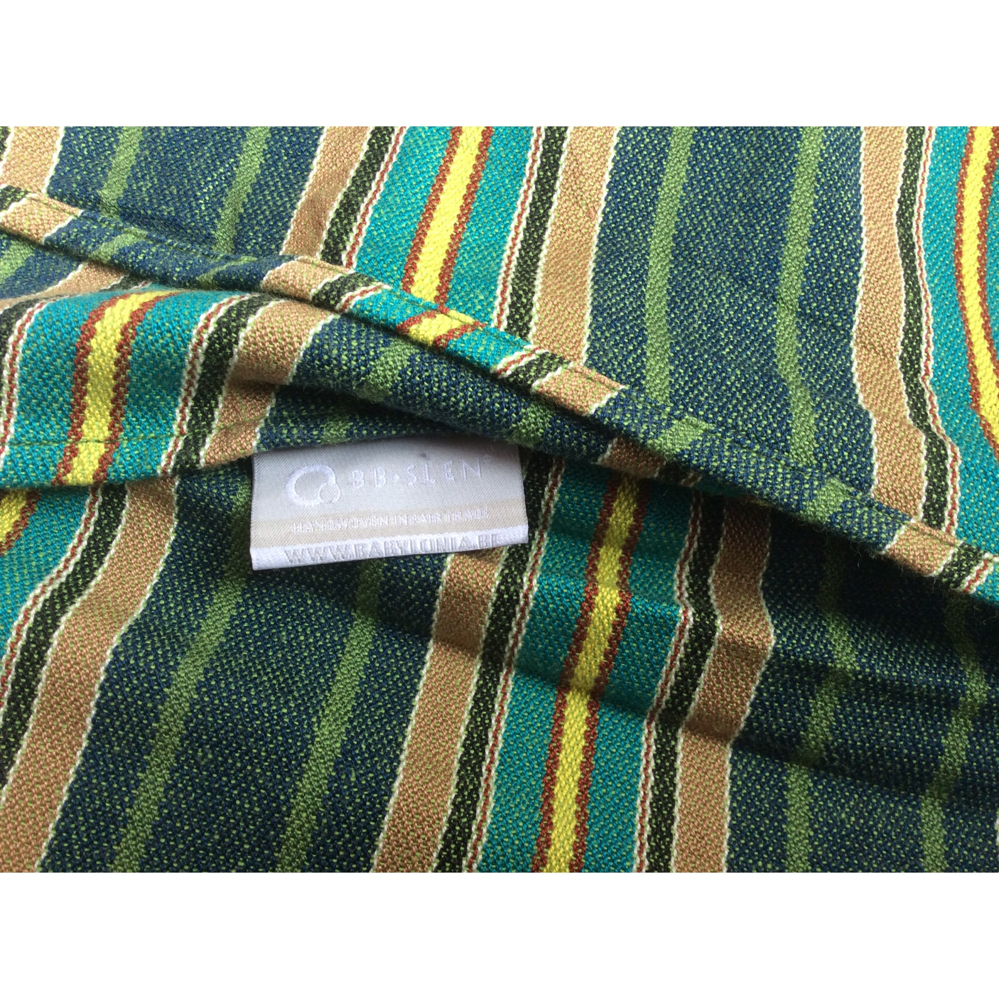 Echarpe Babylonia achat   vente de Echarpe pas cher 3b1eb1443fe
