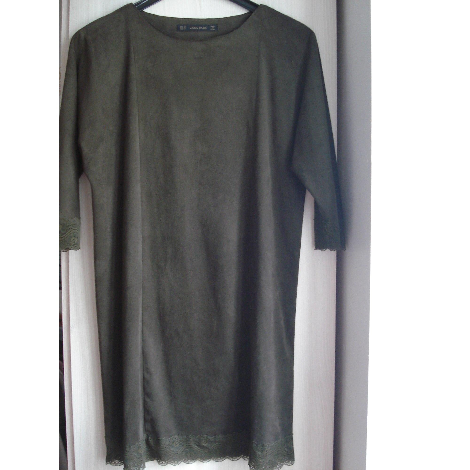 magasin d'usine 0ea83 f6588 Robe mi-longue