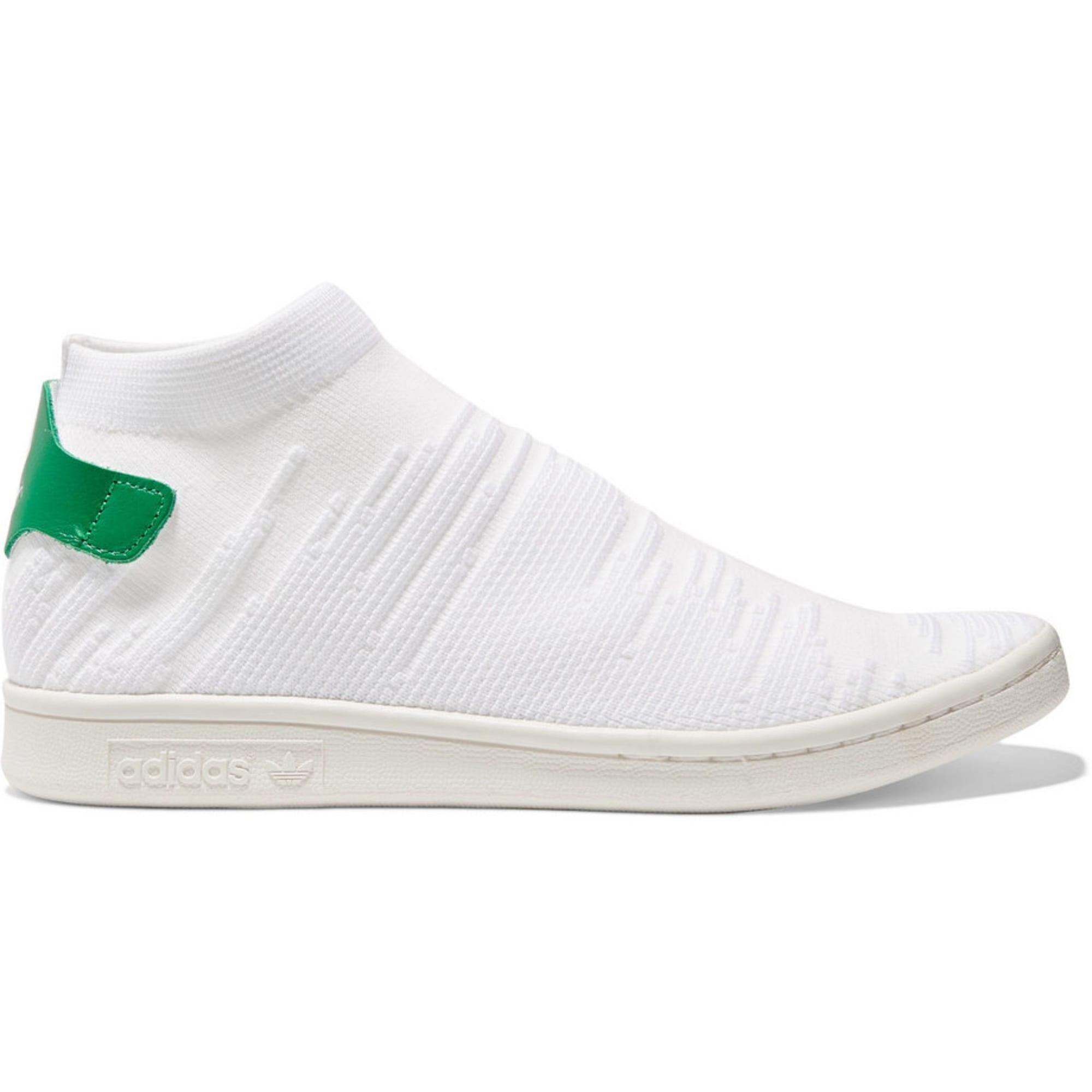 Sneakers ADIDAS Stan Smith Weiß, elfenbeinfarben