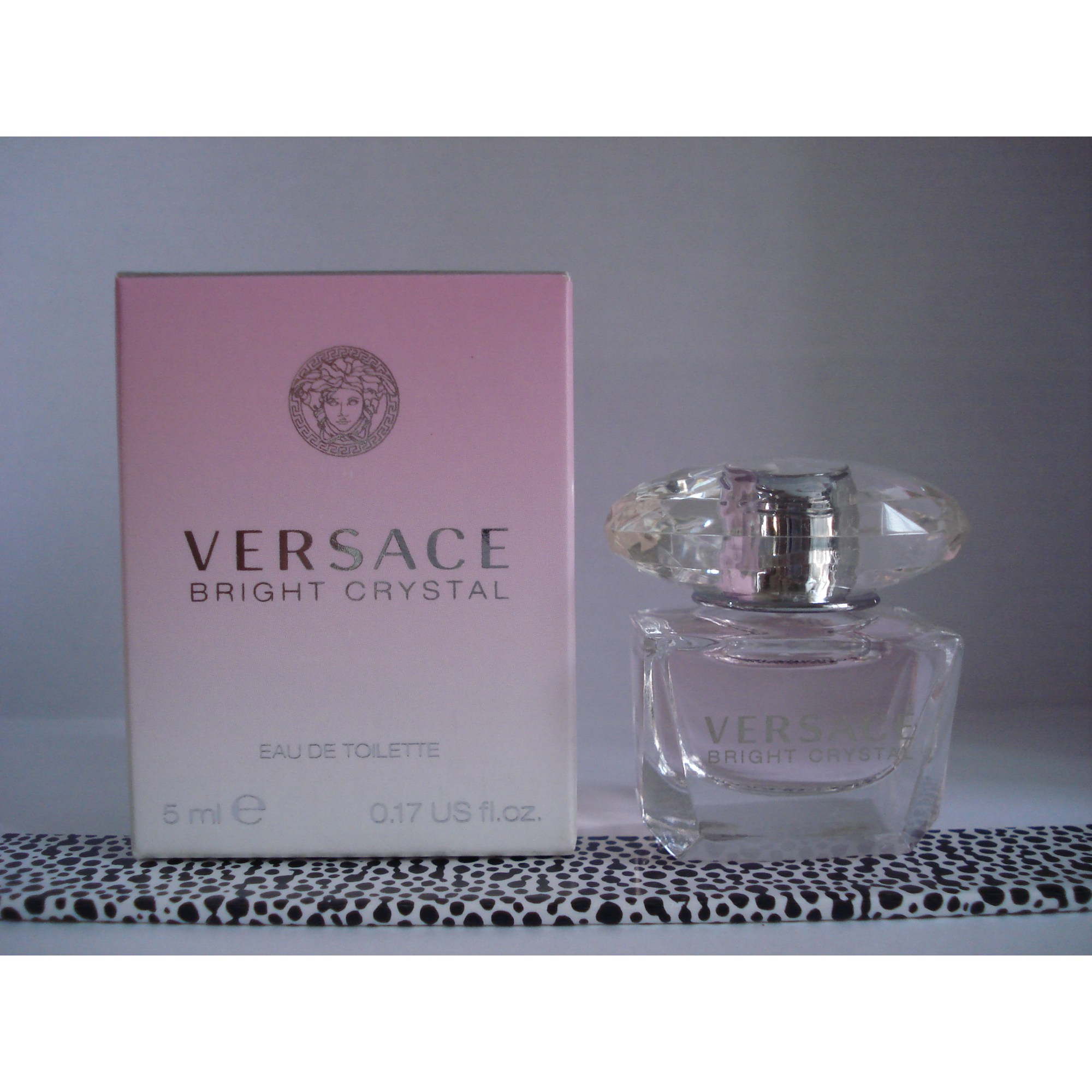 Miniature Parfum Parfum Miniature Parfum Miniature Parfum Parfum Miniature Miniature Parfum Miniature Parfum Miniature Miniature v0nwm8NO