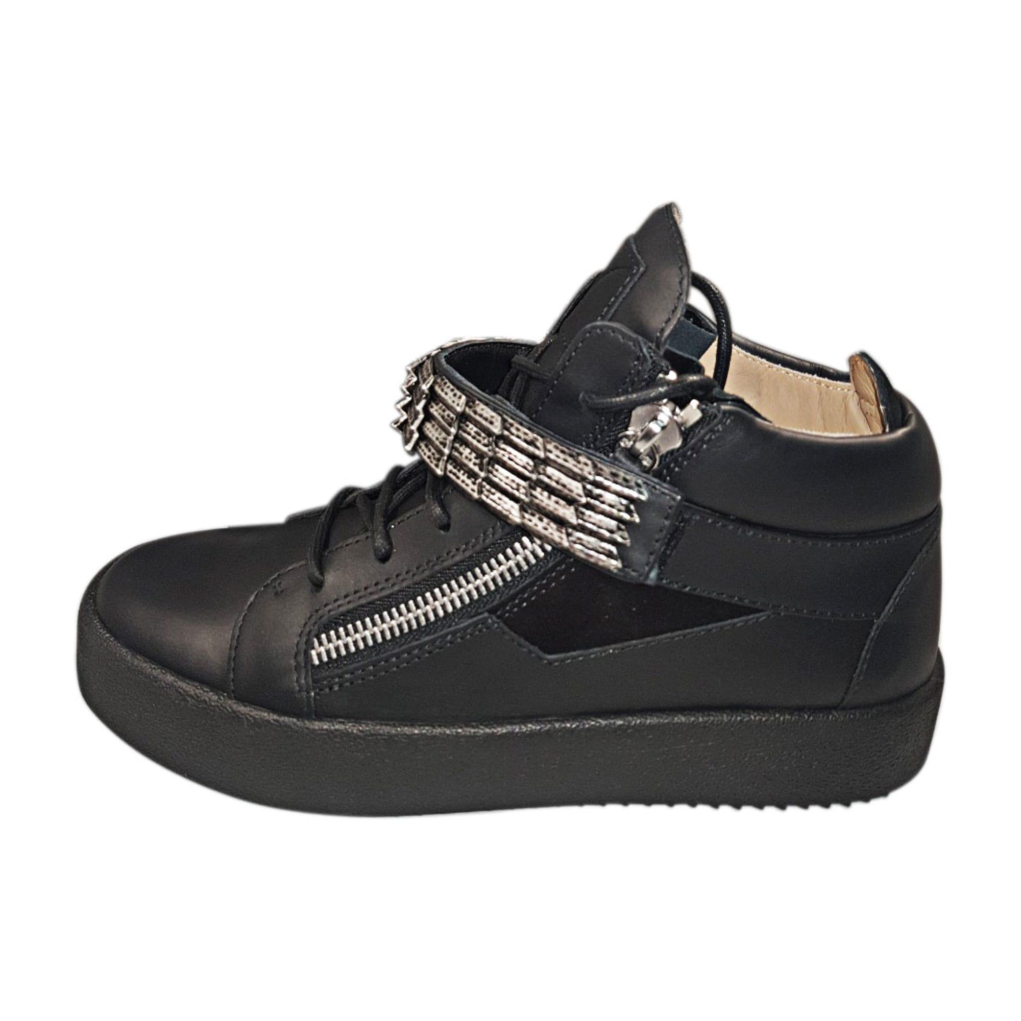plus de photos c0650 5da85 Chaussures à lacets