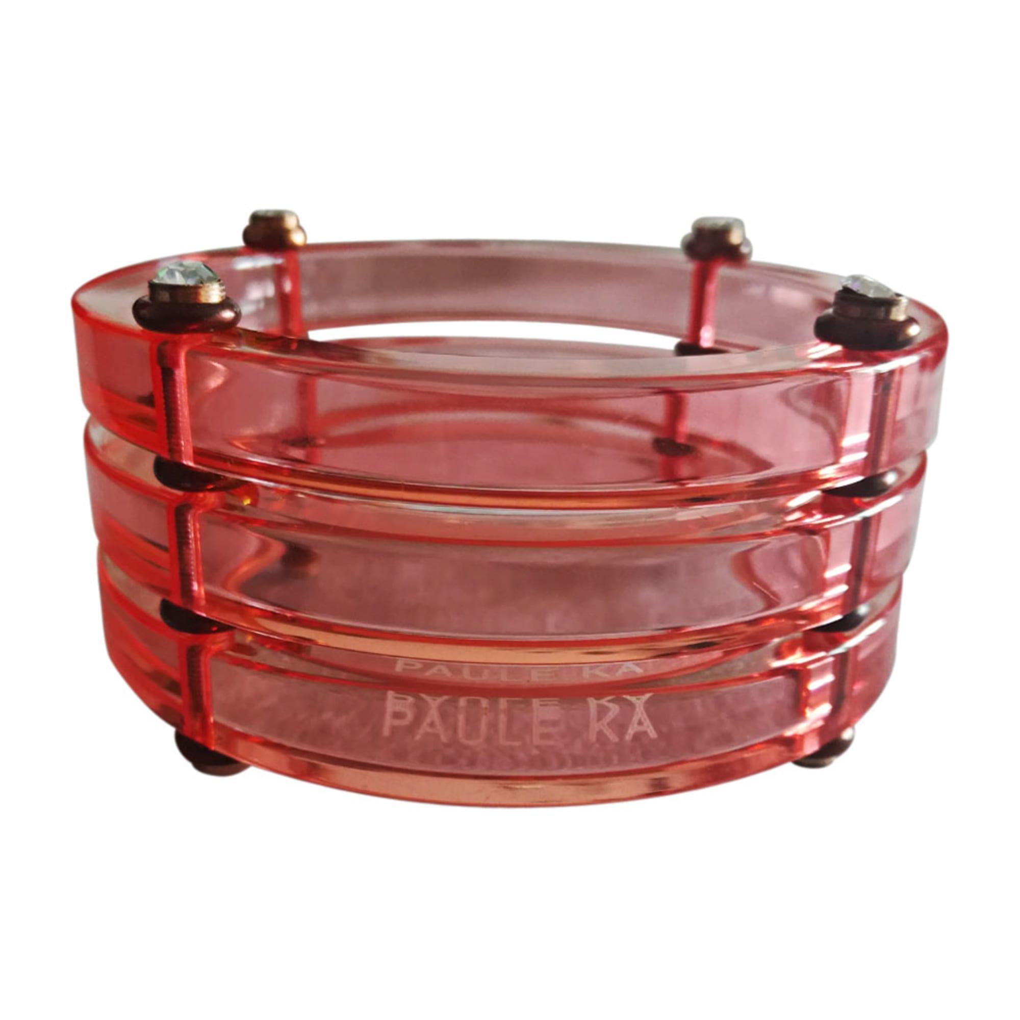 réduction jusqu'à 60% aperçu de remise chaude Bracelet