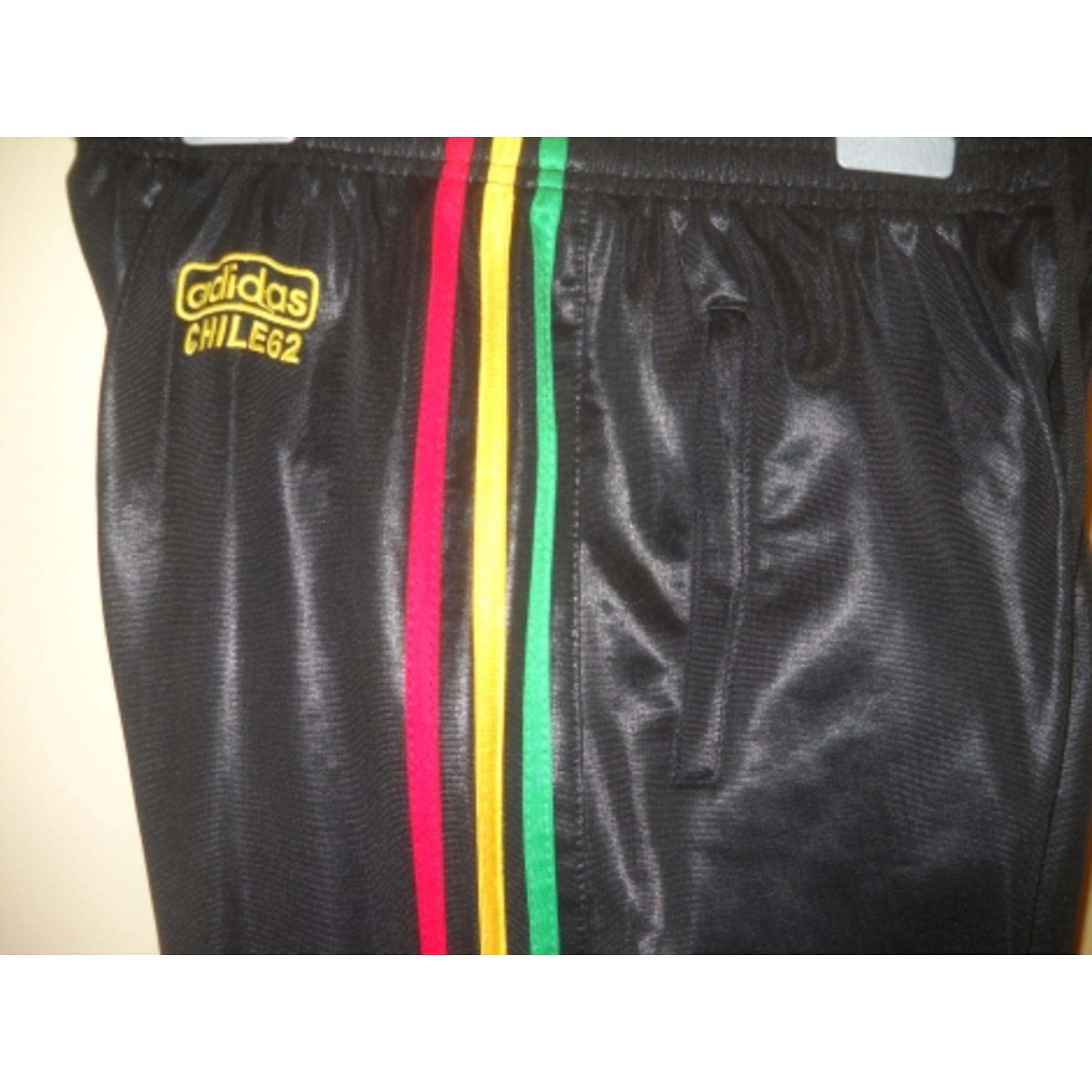 Vendu Pantalon De 52 Desaintjo l Adidas Survêtement Par Noir Dani xxS1wUqa