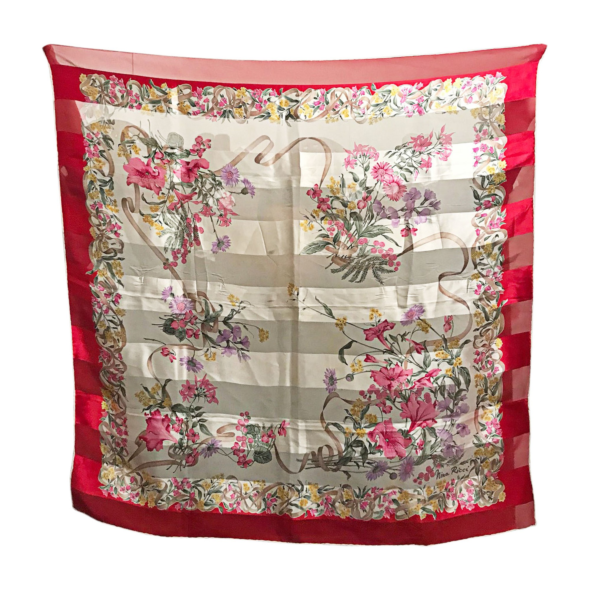 hot new products hot product website for discount Foulard