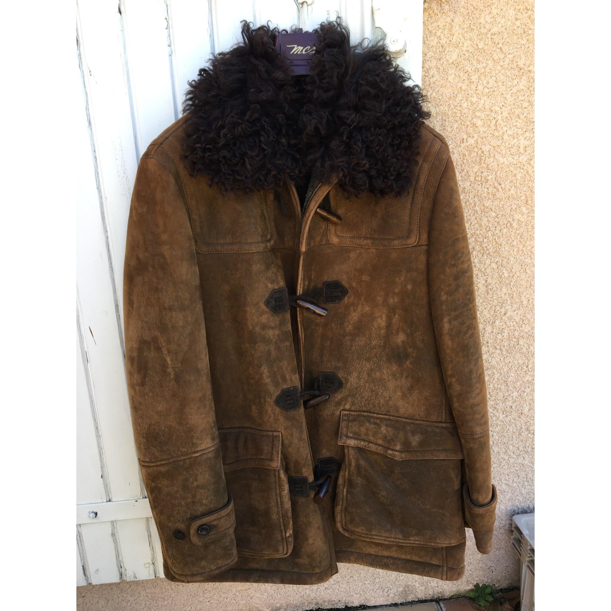 manteau manteau marlboro femme manteau marlboro femme manteau marlboro femme femme marlboro marlboro manteau femme H9YWED2I