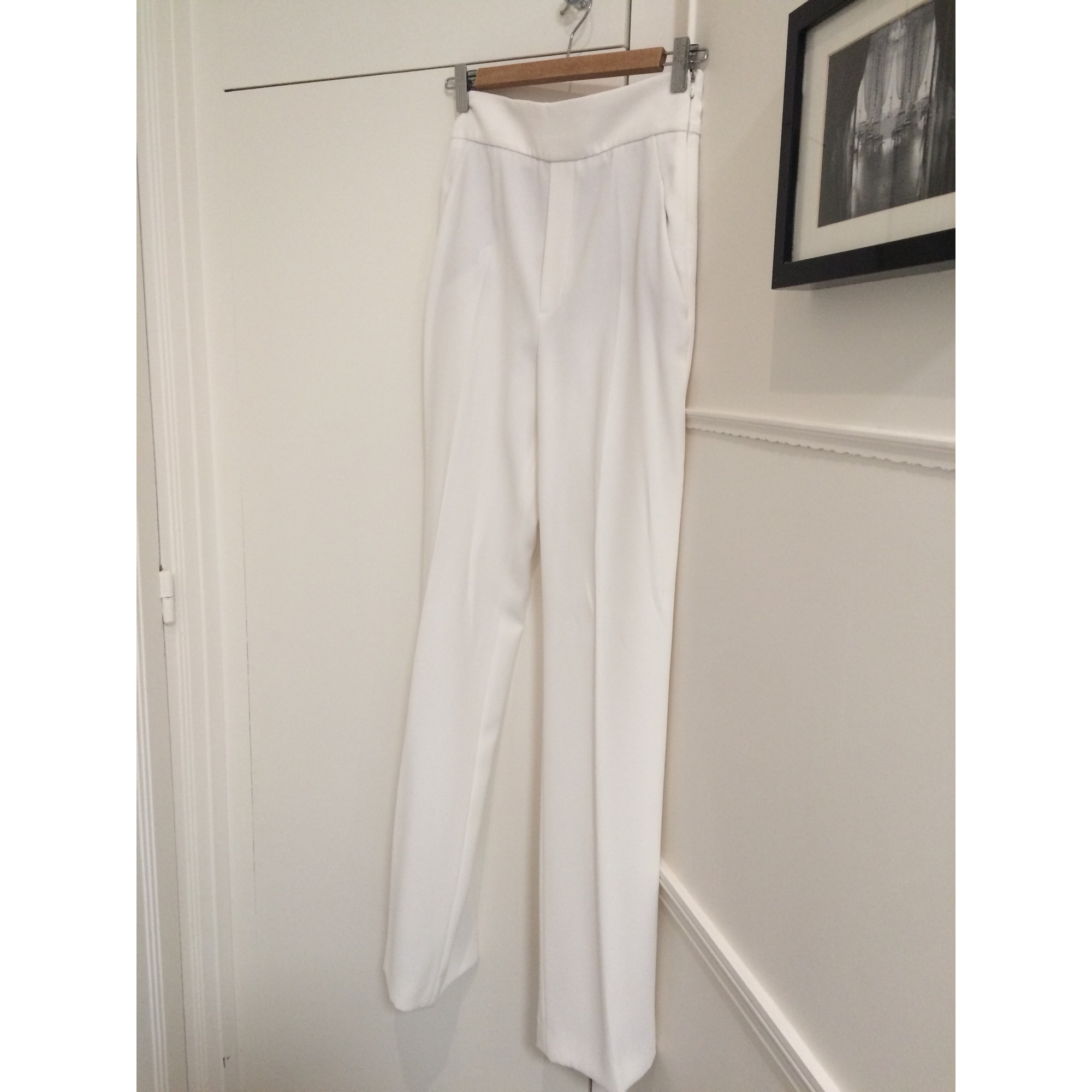huge selection of buy online 50% off Pantalon large