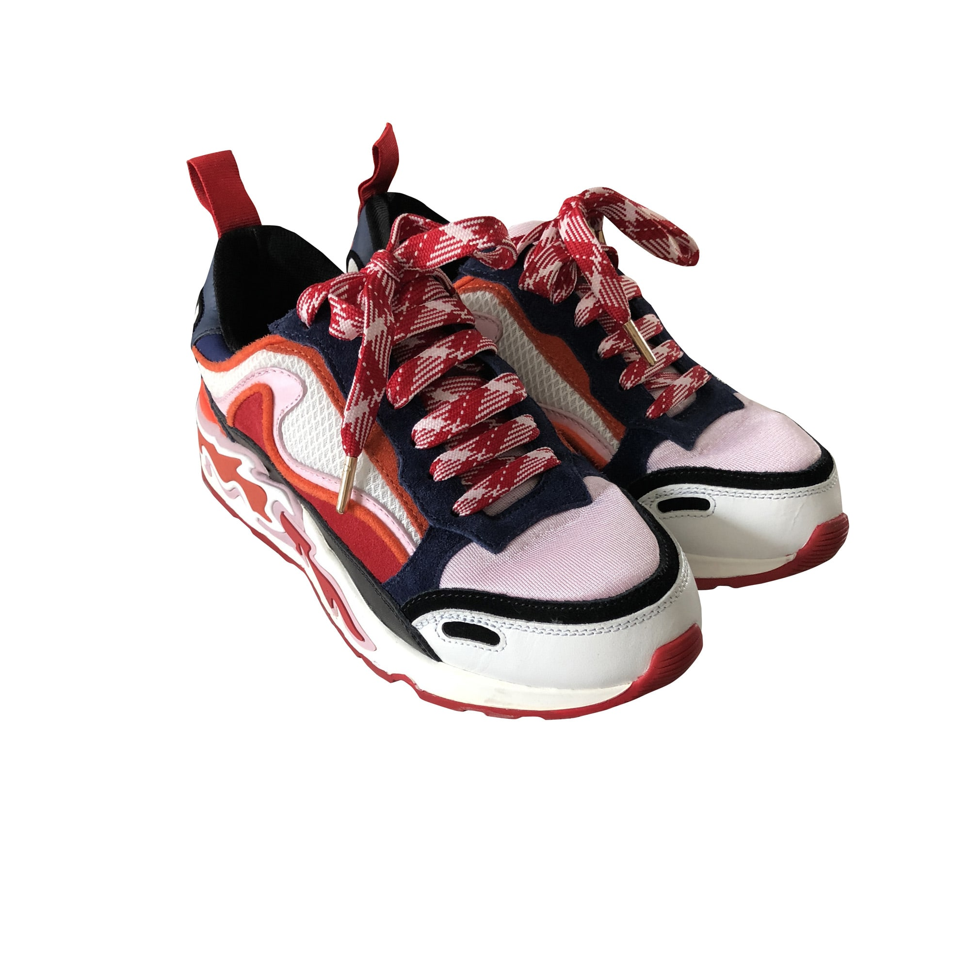 taille 40 cb590 705a3 Baskets