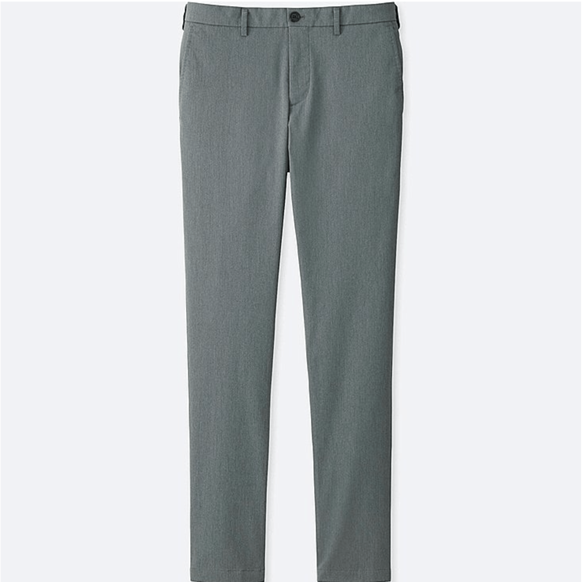 plus récent 743ef e050f Pantalon slim