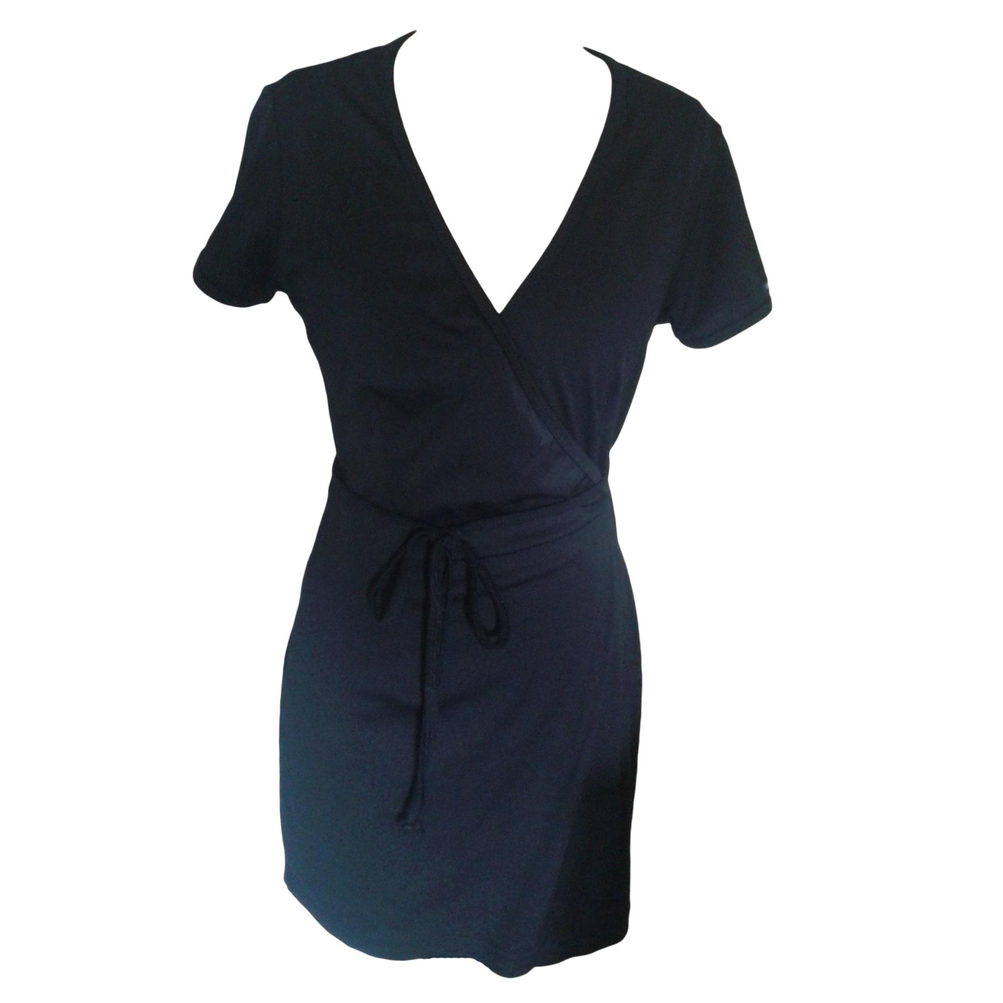 e3015cf544e Robe tunique GUESS 38 (M