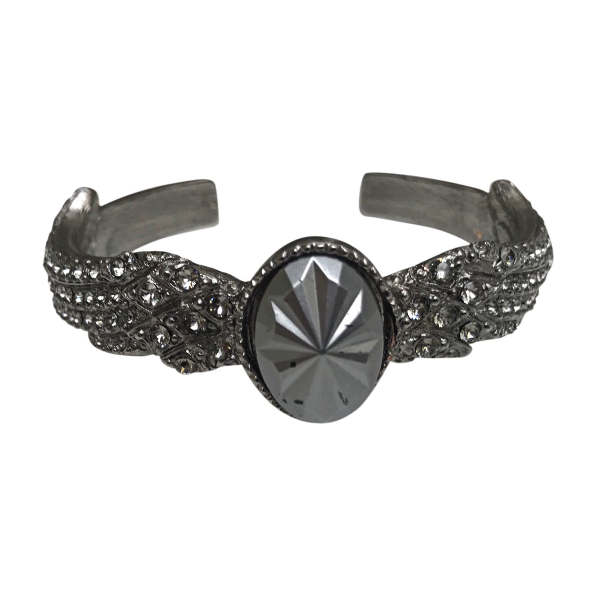 ada60c514635 Bracelet CHANEL silver - 7486780