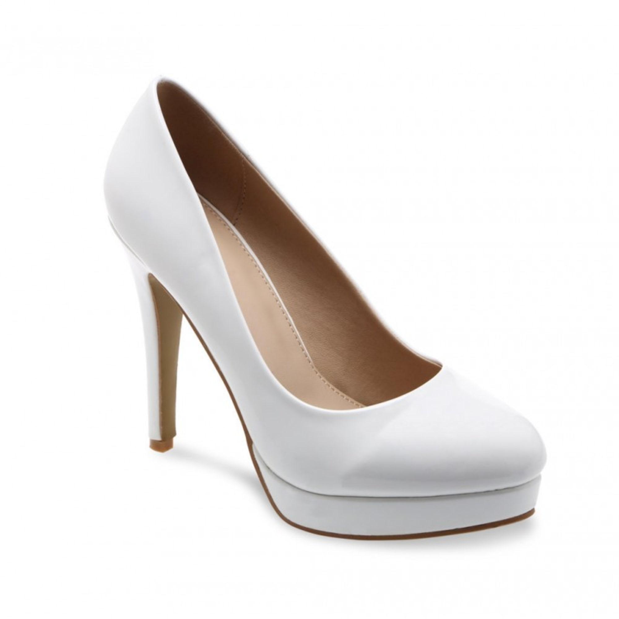 La Sur Chaussures Marque Avis Moow 7fyYg6vb