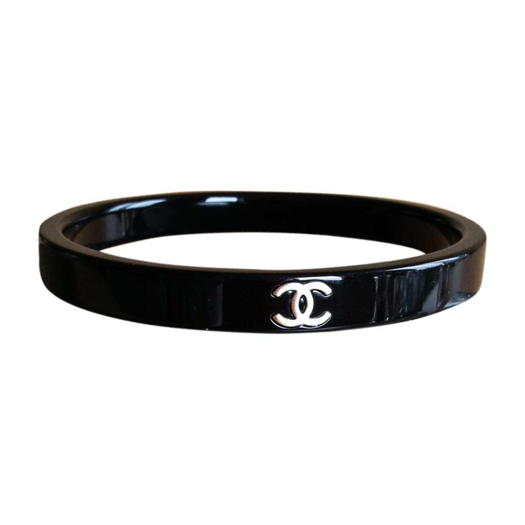 Bracelet homme the kooples