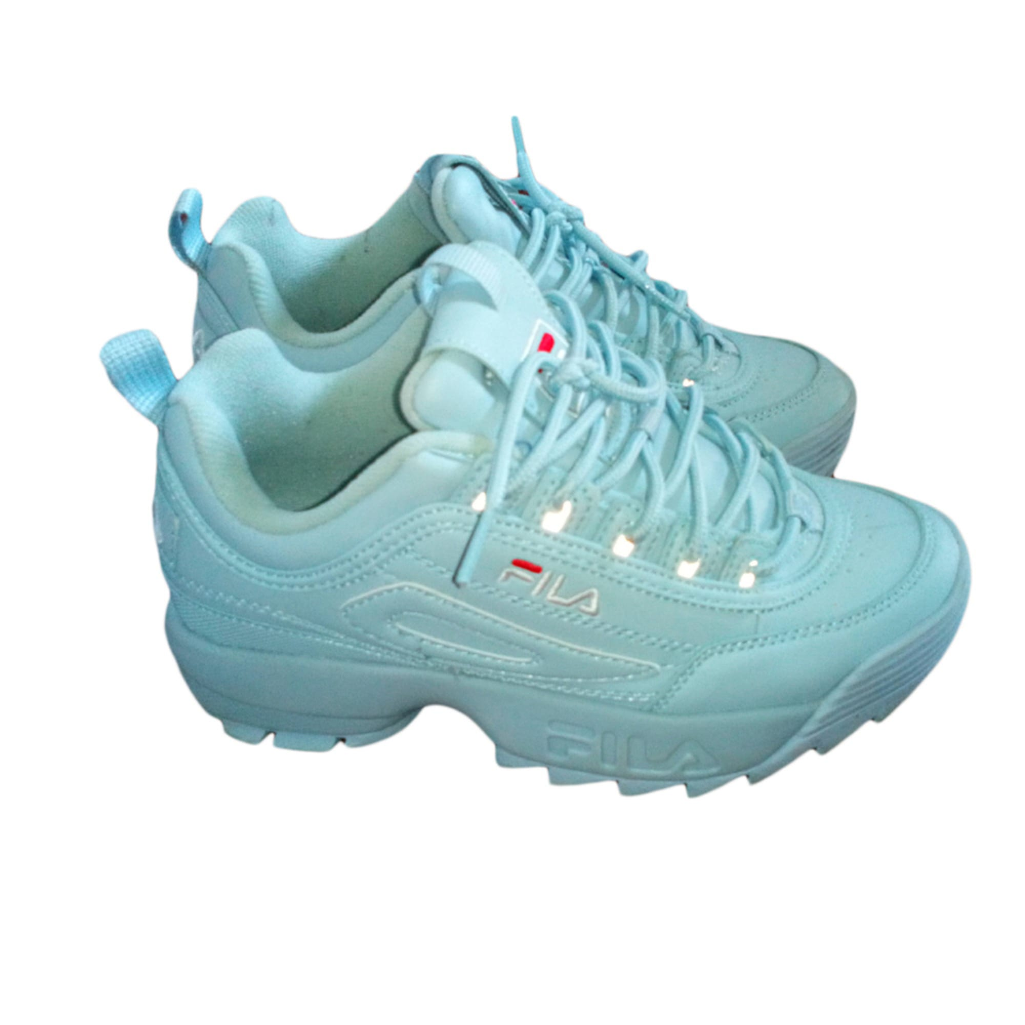 chaussure fila femme taille 37
