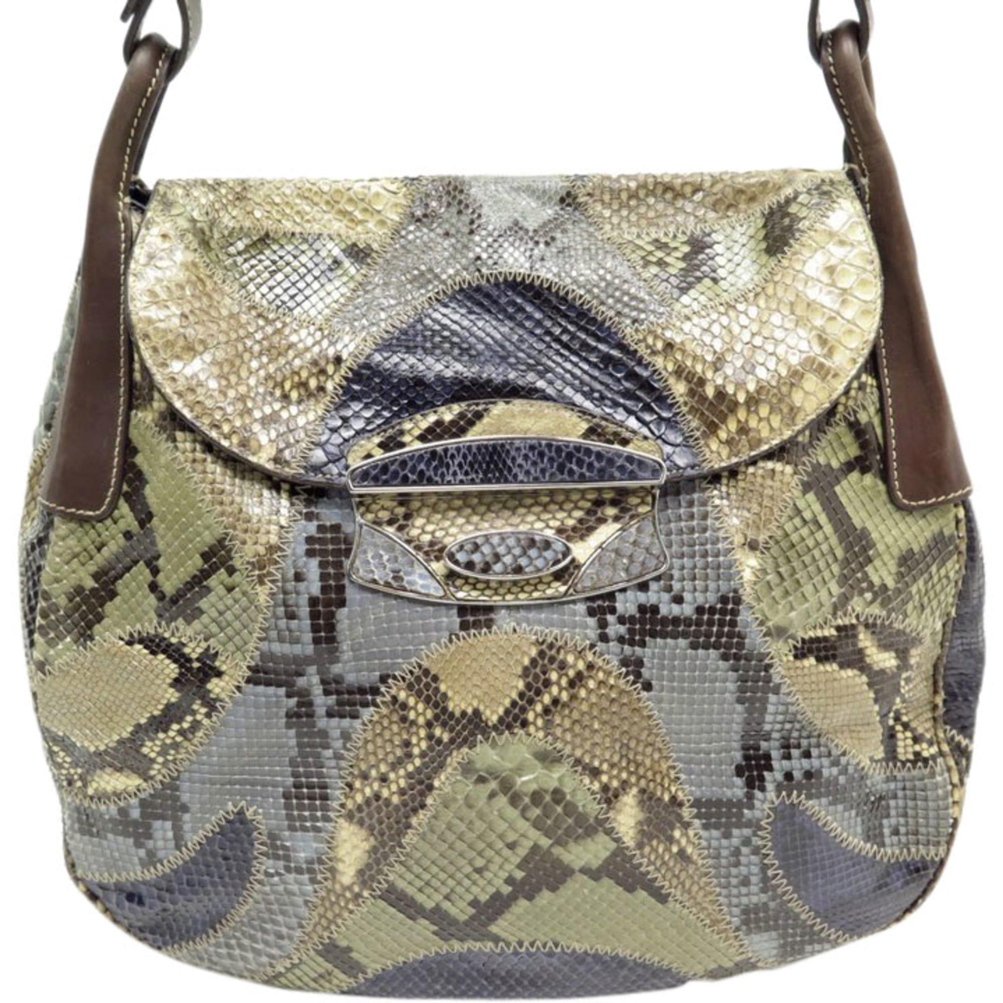 d9704678ee8d ... print pochette bag 1a493 42cc8; authentic leather handbag prada  multicolor ee57e 42897