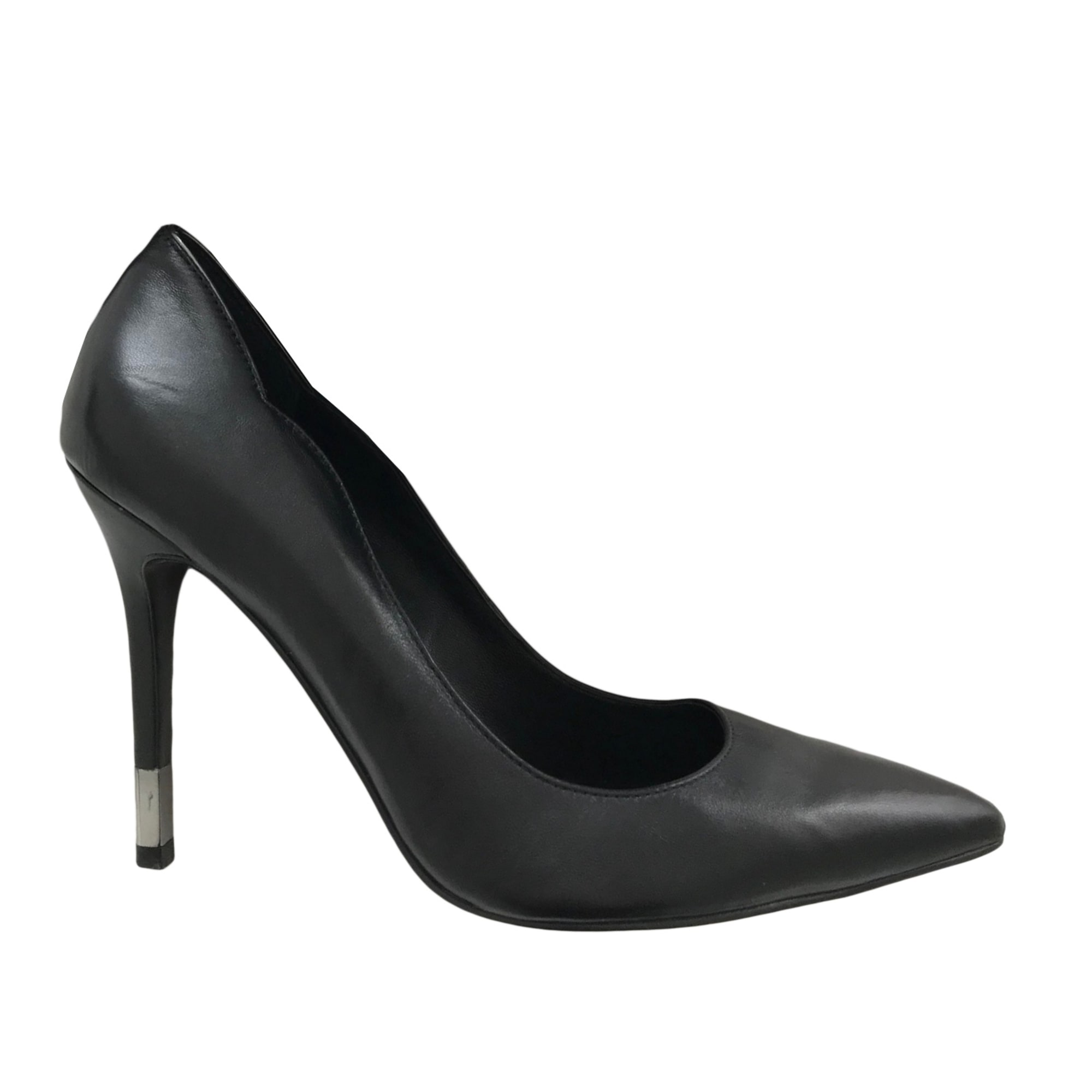 Pumps, Heels GUESS Black