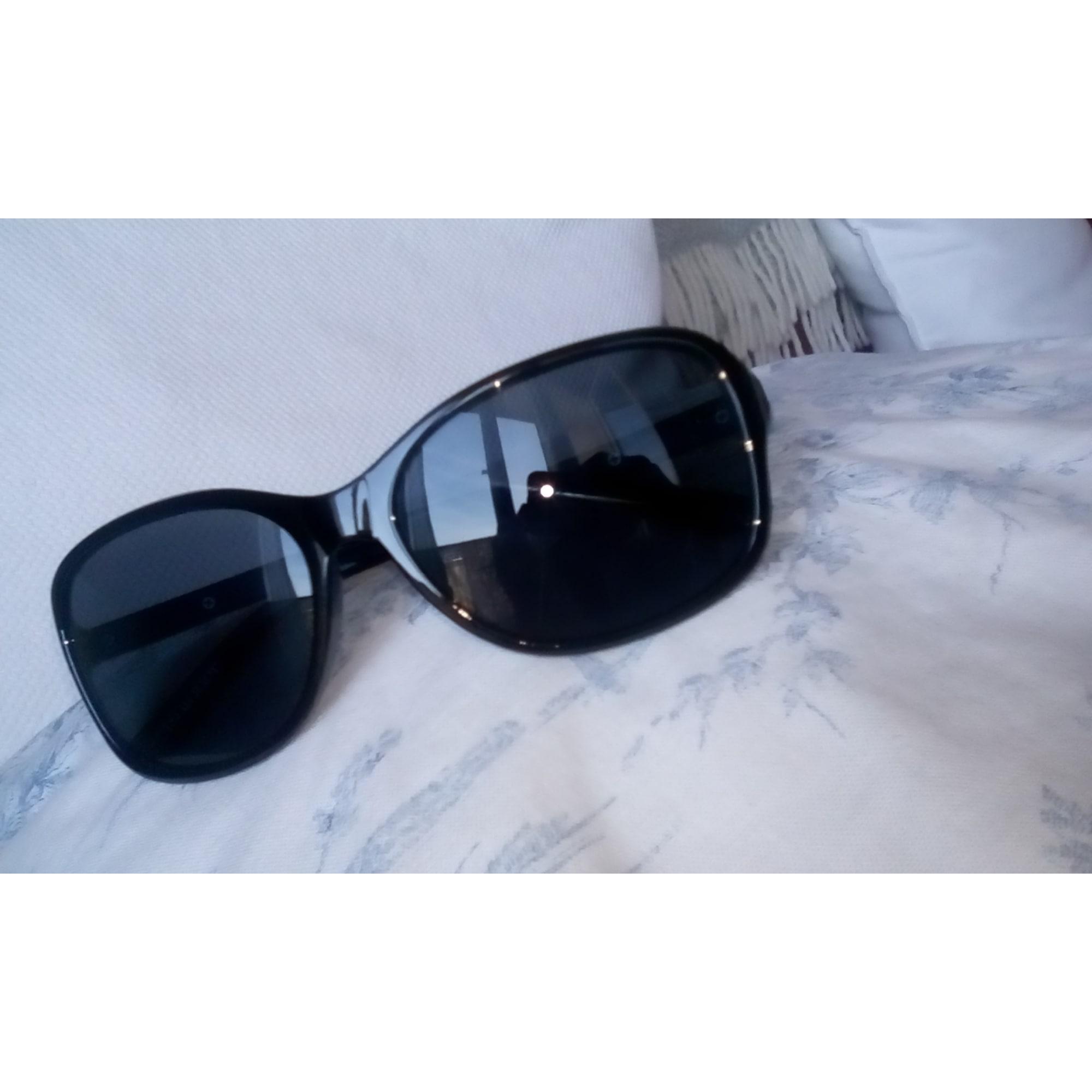 Lunettes de soleil ISOTONER noir vendu par Ladywell - 7581525 497198524d5b