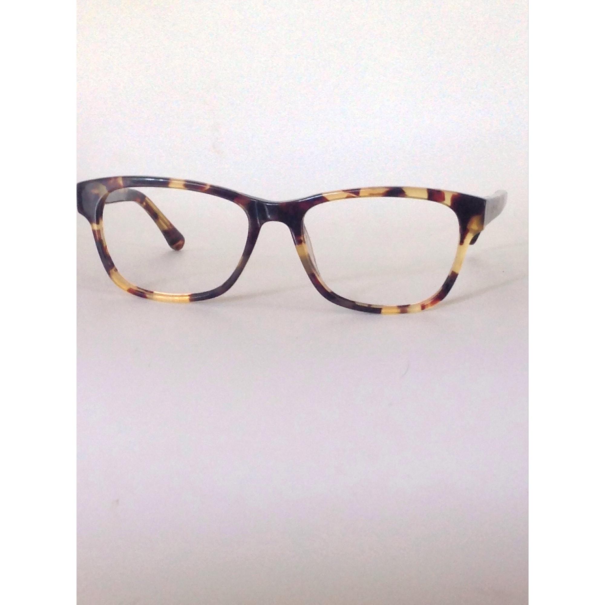 Eyeglass Frames MICHAEL KORS Écaille - 7592427