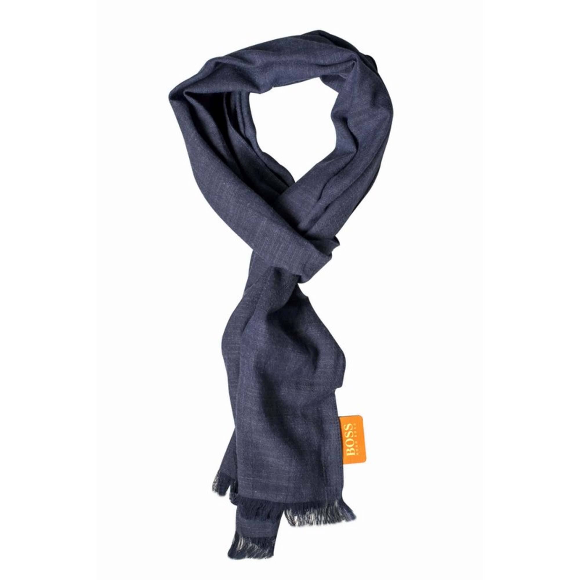 official store cheap for sale half off Foulard