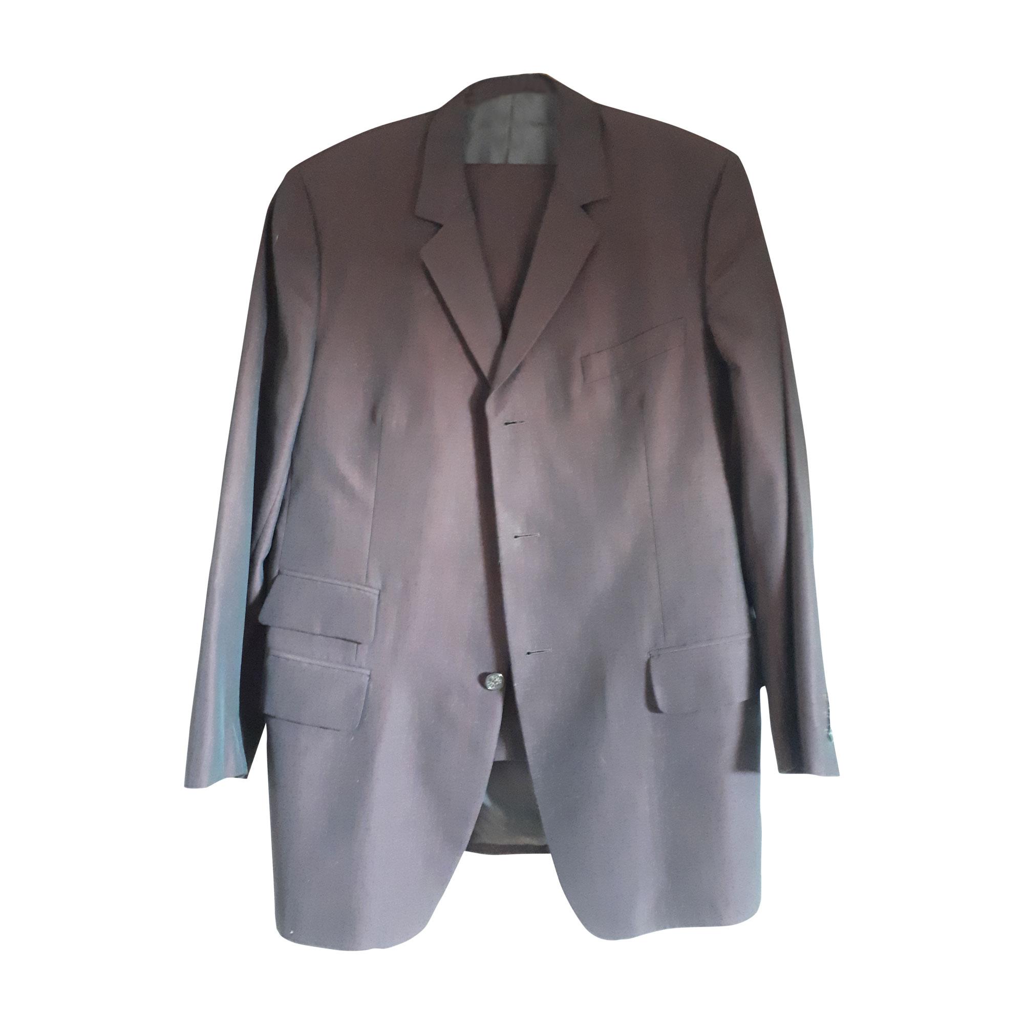 Veste de costume GUCCI 52 (L) burgunderrot - 7628589 b3499c8c888c