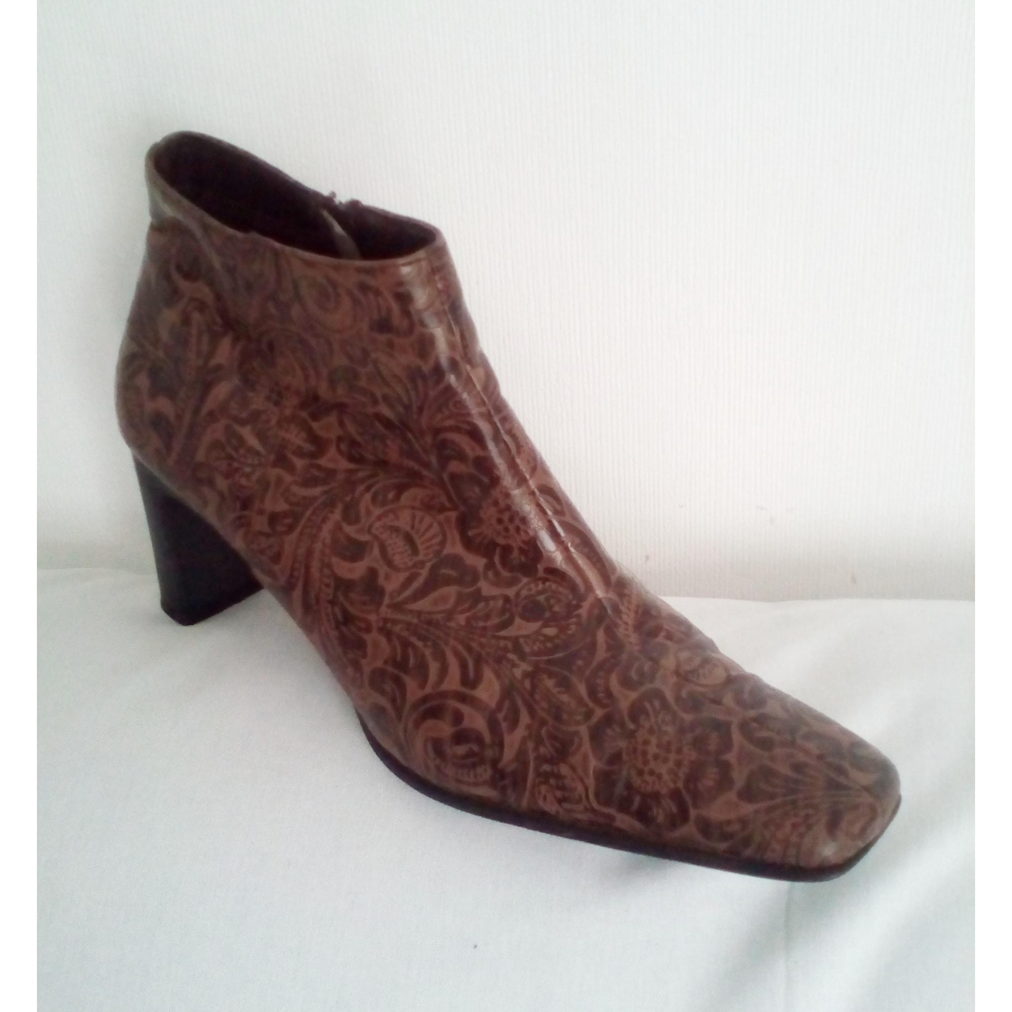 à Bottineslow boots Bottineslow boots talons Bottineslow à boots talons lK1FT3Jc
