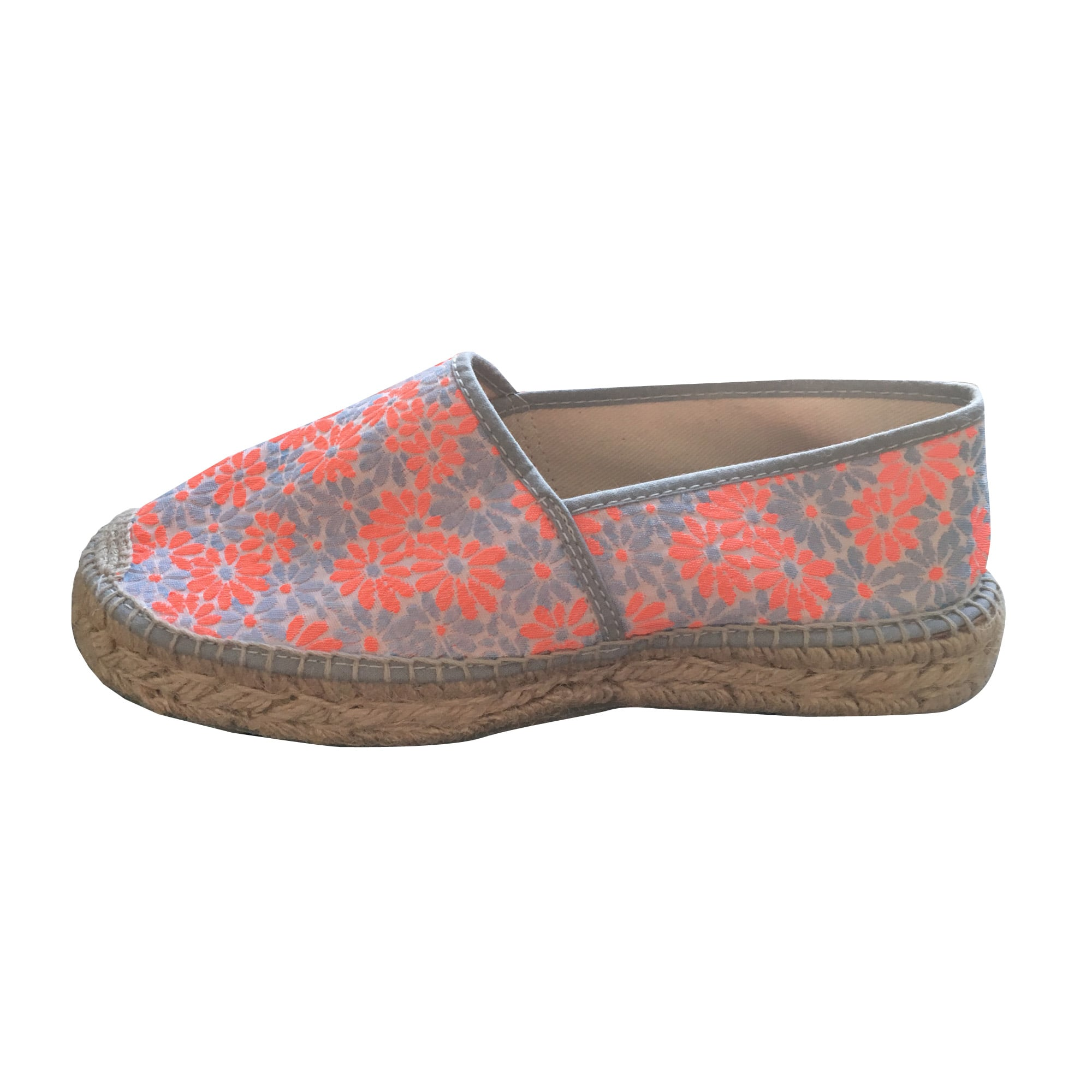 Ballet Flats PAUL & JOE SISTER Multicolor