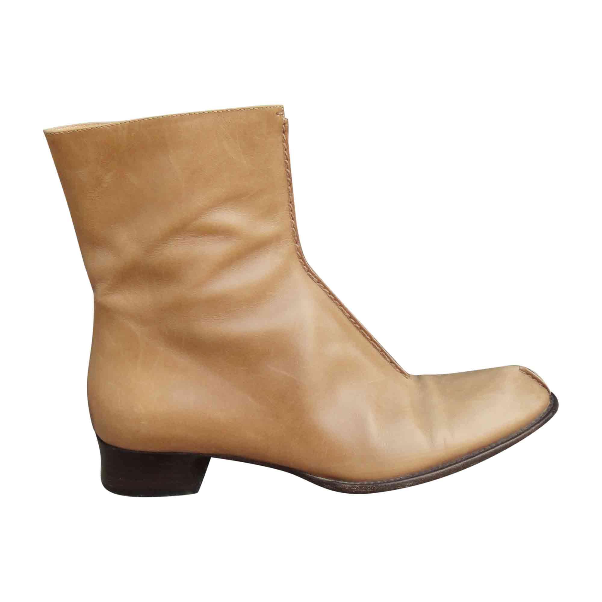 on sale sale uk cozy fresh High Heel Ankle Boots BALLY