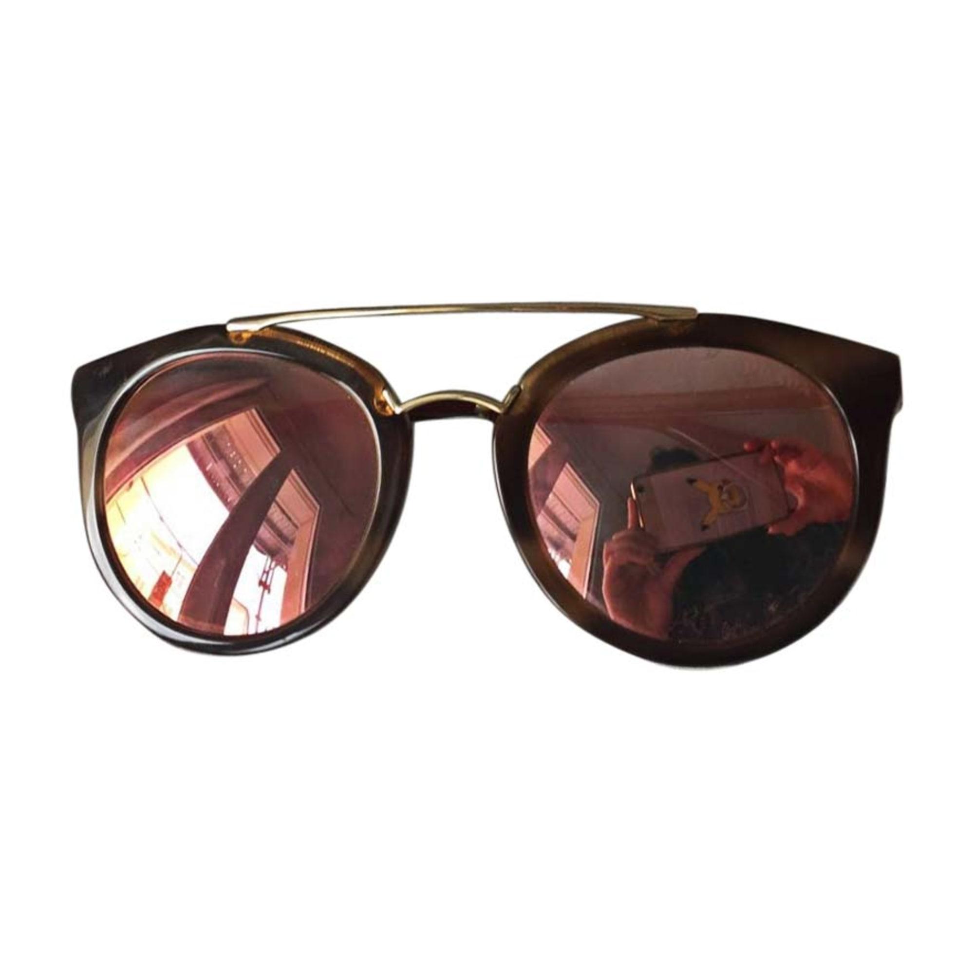 e18a74b6b9c4f ... australia sunglasses prada red burgundy 11cc5 393e3
