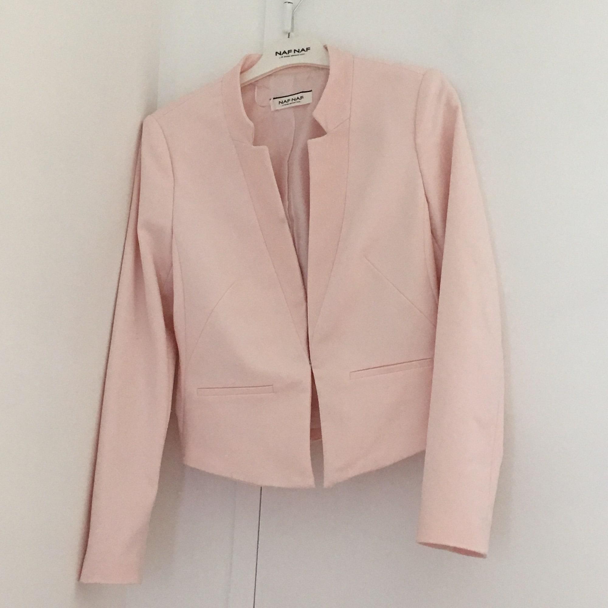 sale usa online new styles half price Blazer, veste tailleur