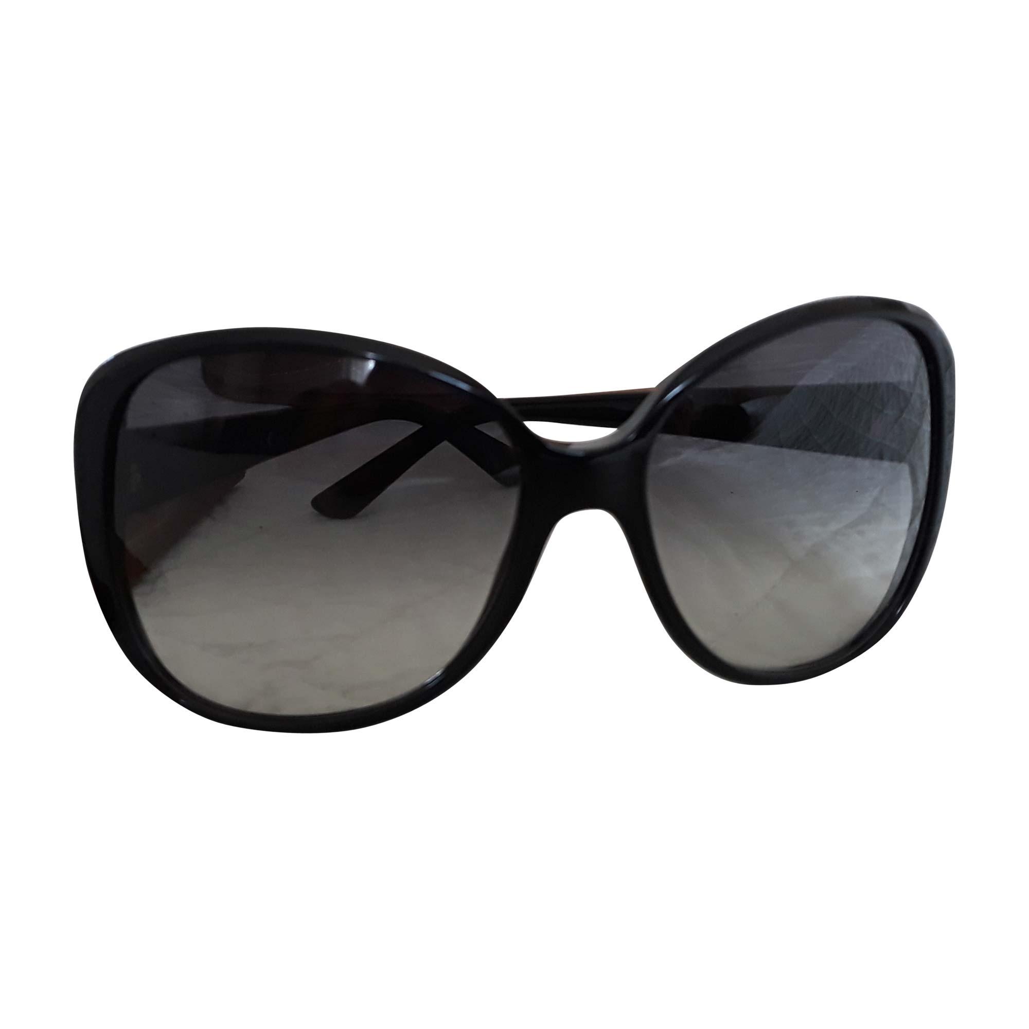 906a9f3c76 Lunettes de soleil GUCCI noir vendu par Ferrero 06 - 7654589