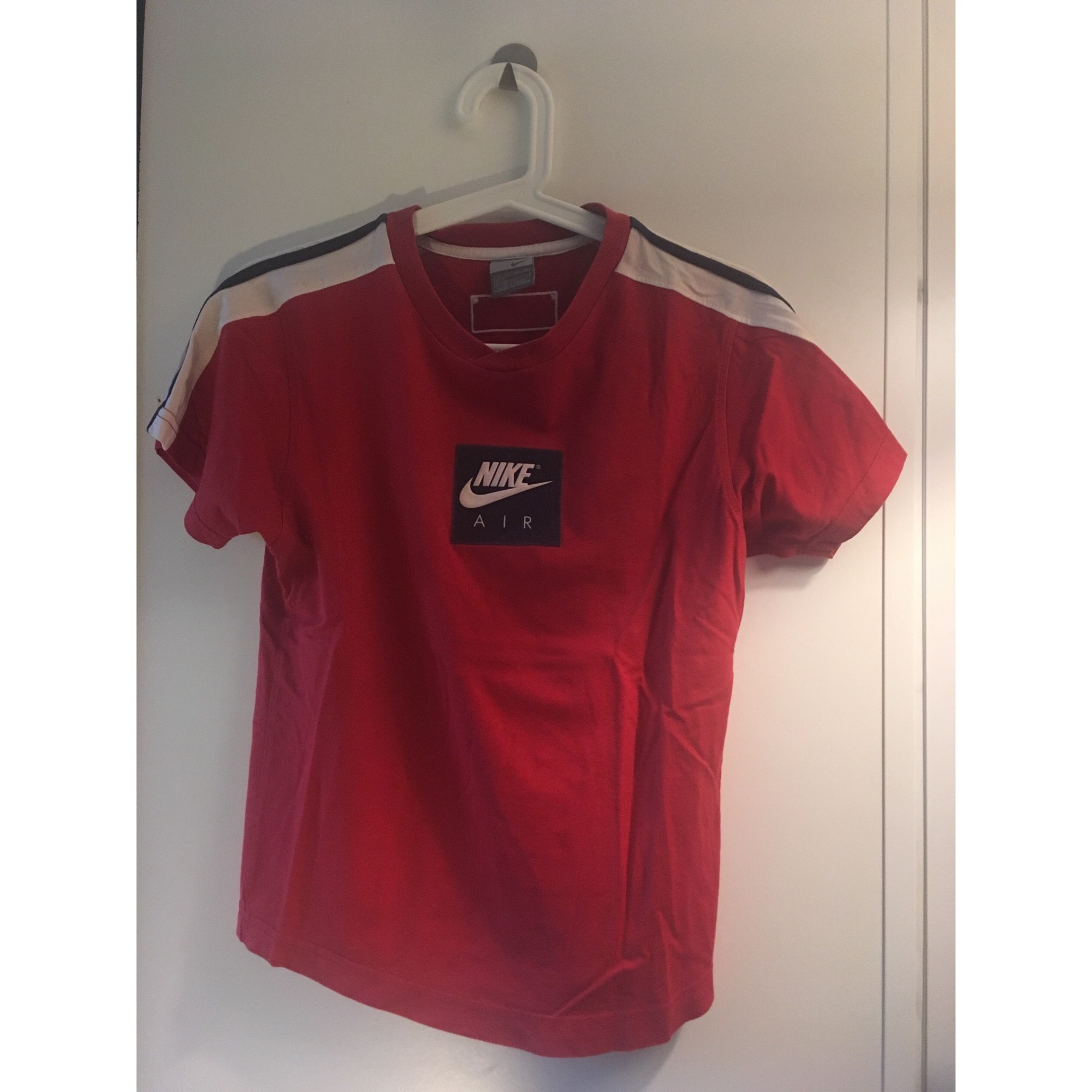 free shipping dirt cheap differently Top, tee-shirt