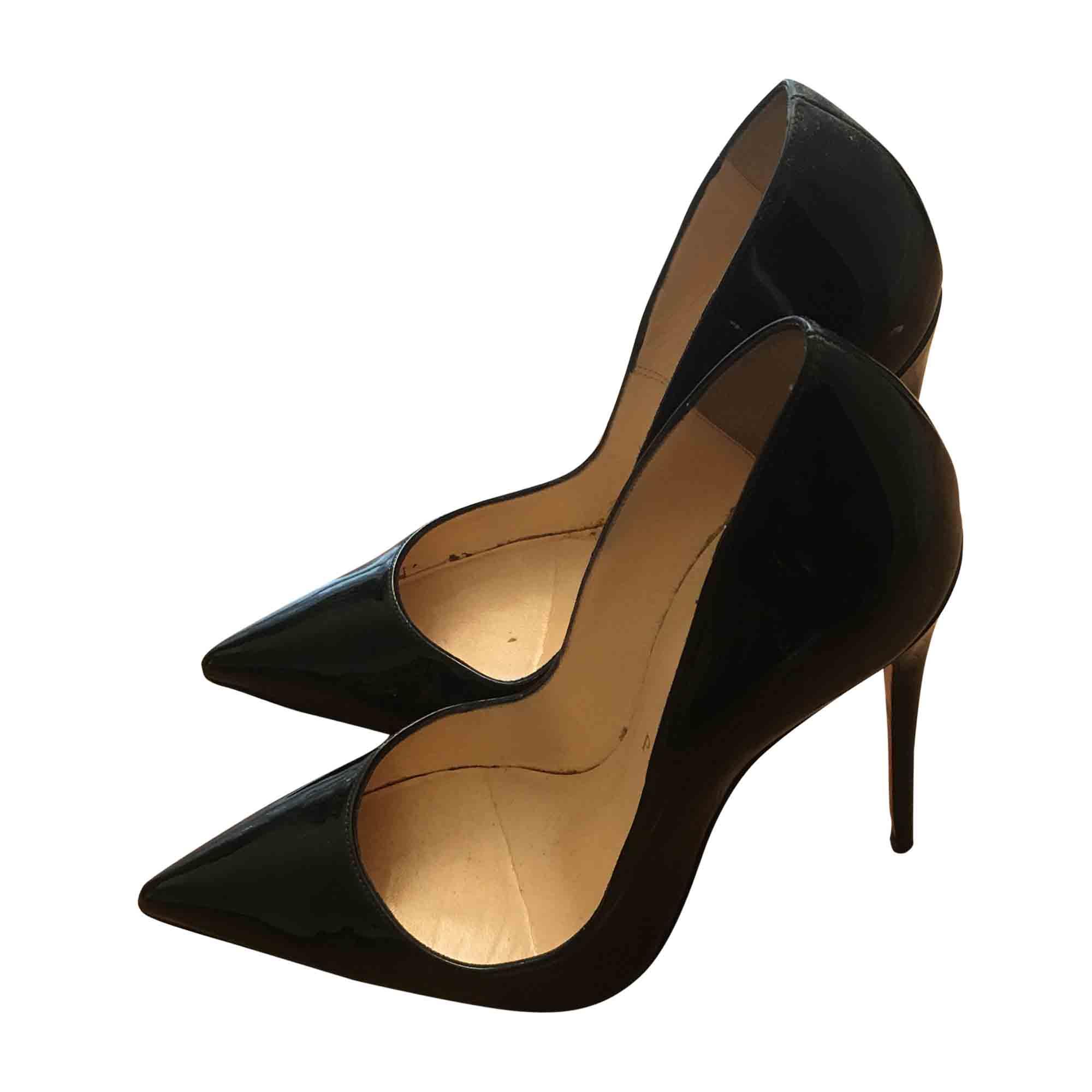pas mal cdbf4 0e6f1 Chaussures de danse