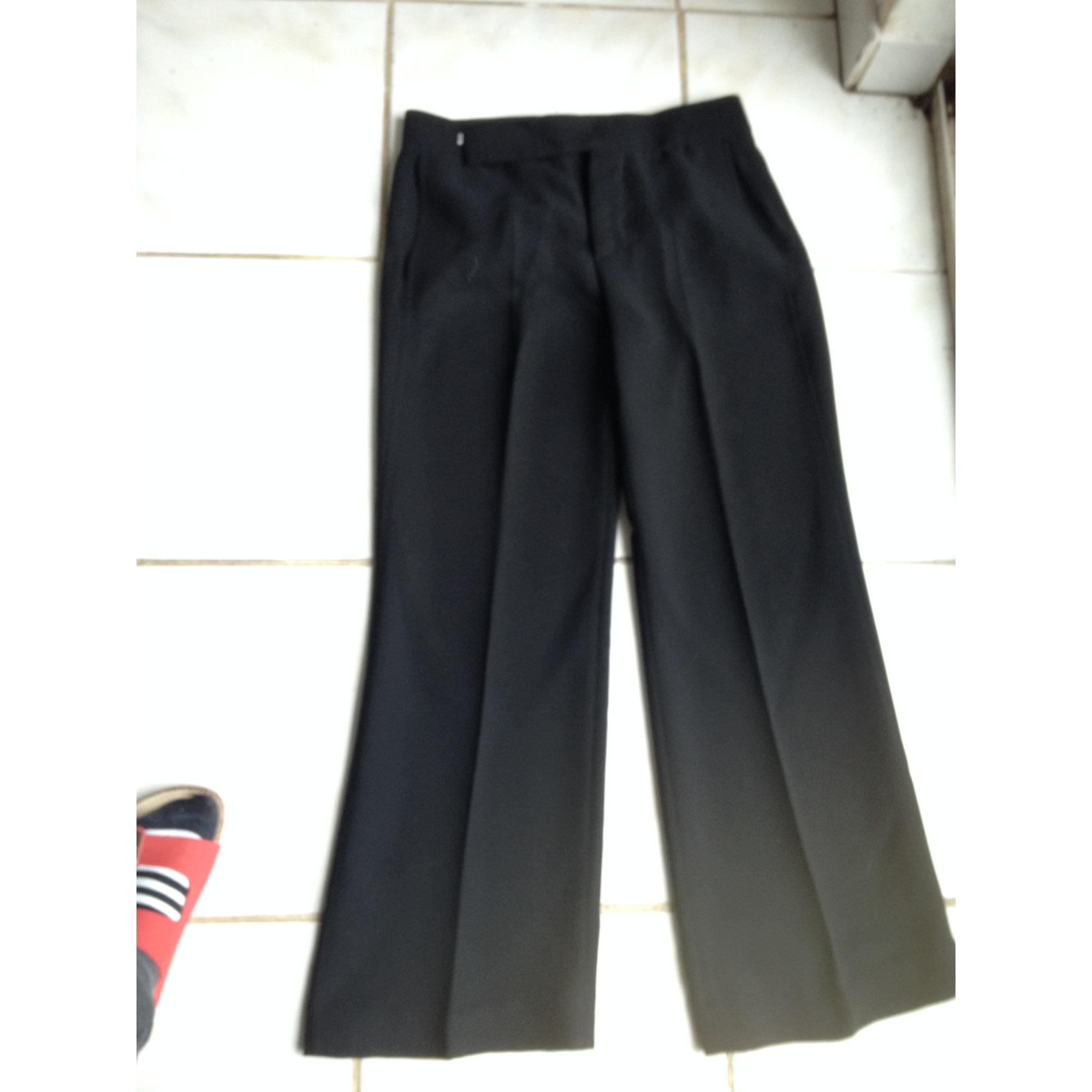 mieux aimé 5c5d9 d640f Pantalon large