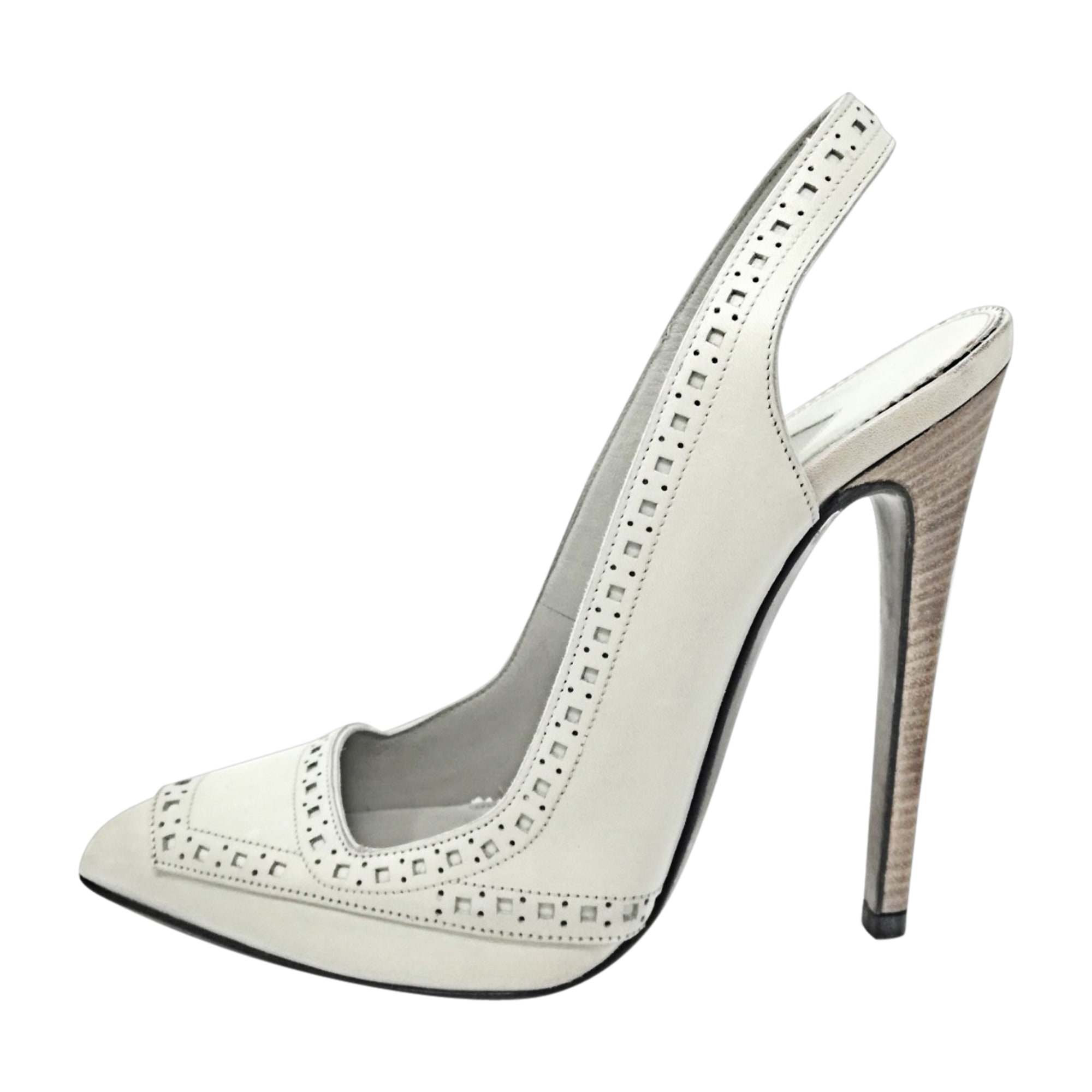 heel tom pin london fashion week spring heels at ford high