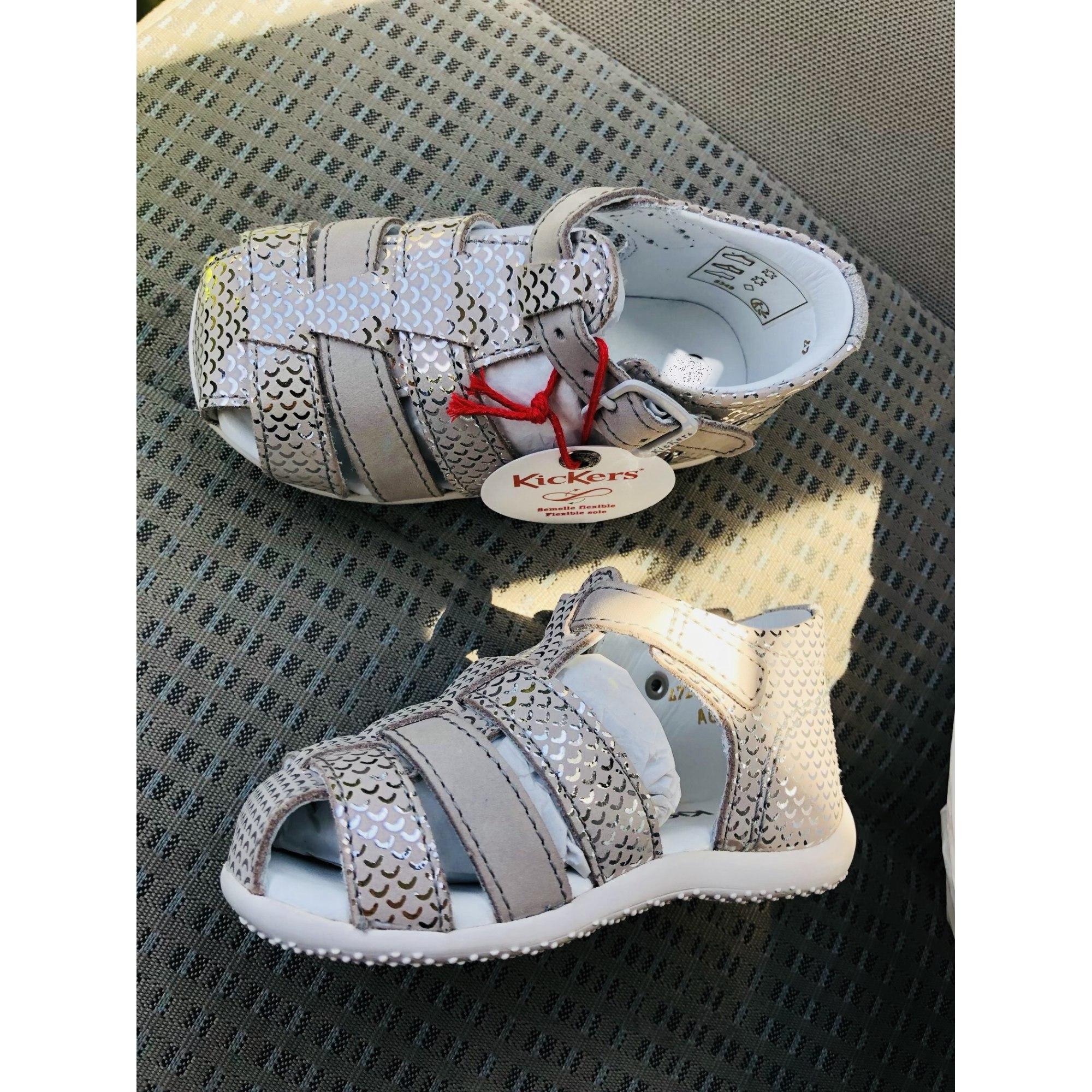 chaussure Vente au rabais 2019 original Sandales