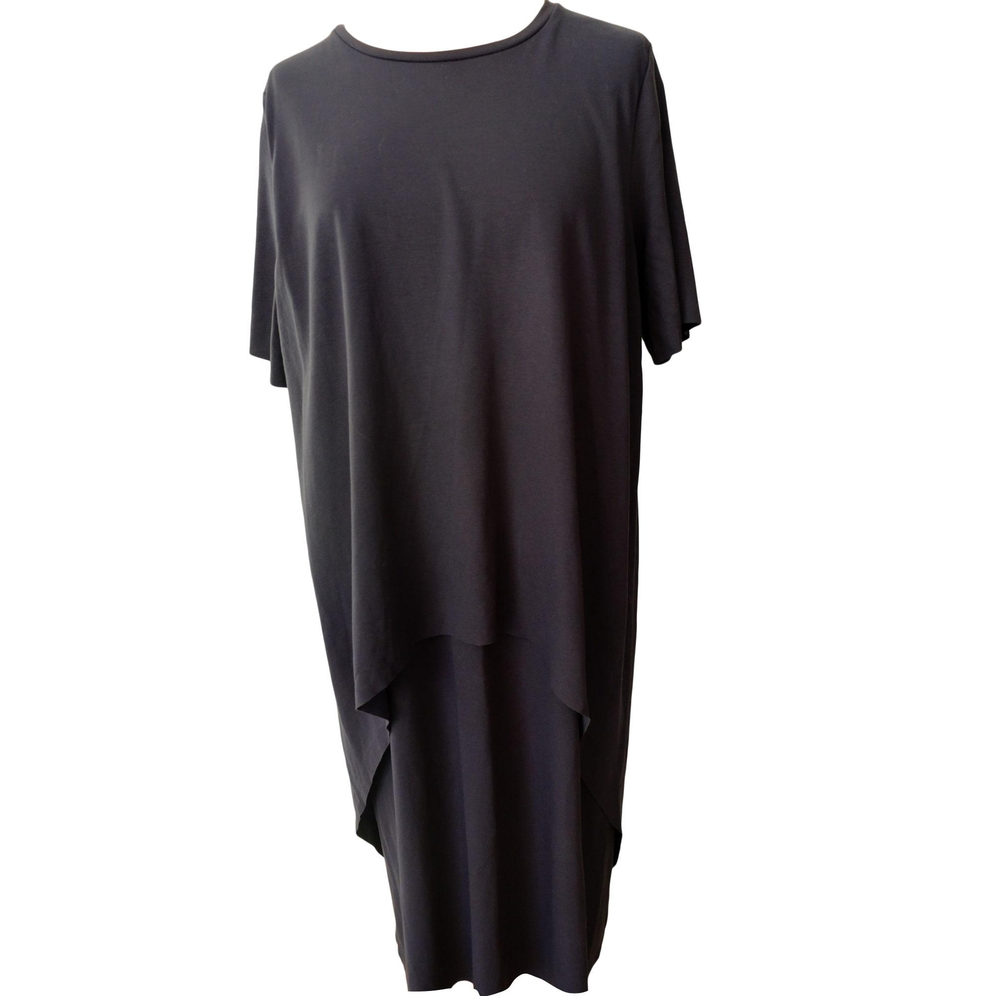 magasin en ligne couleurs délicates 100% de haute qualité Robe longue