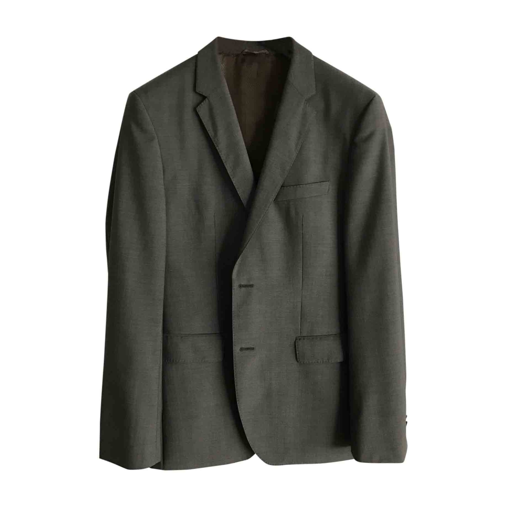 Complete Suit HUGO BOSS Gris