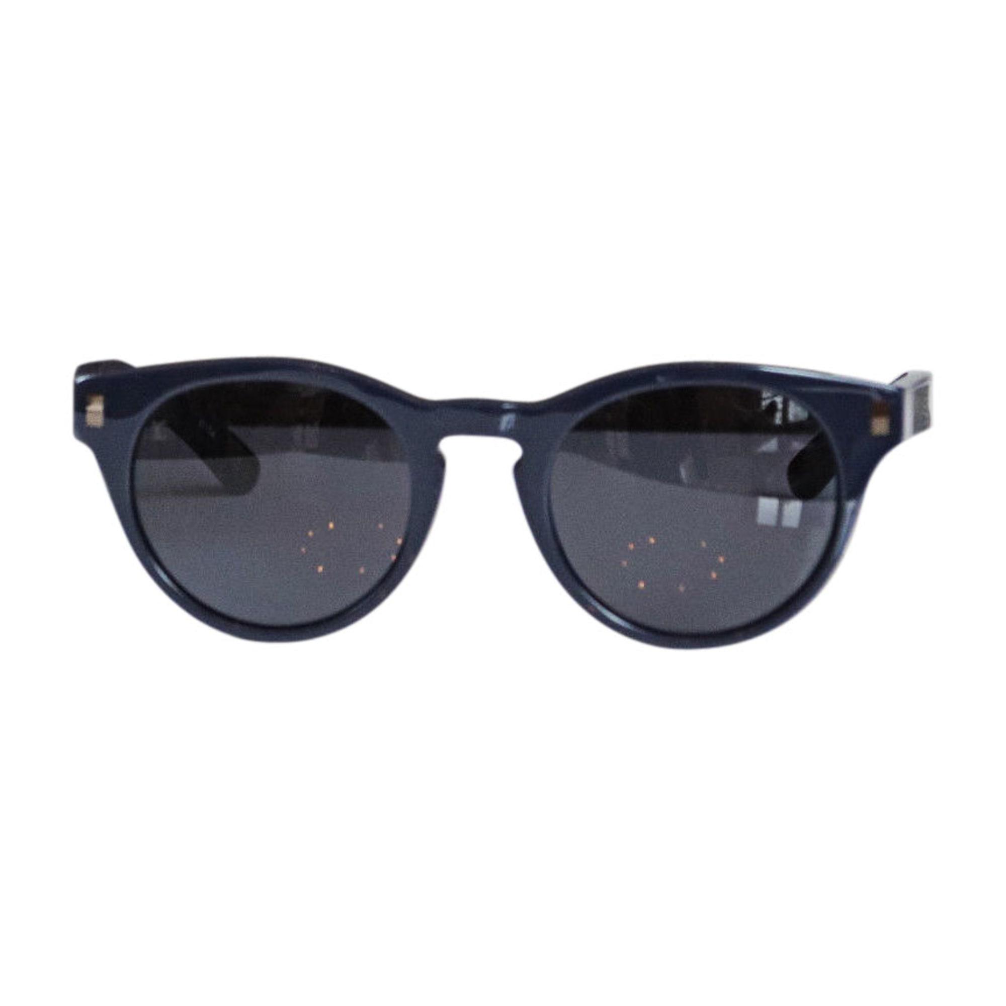 9f1bd74032f Lunettes de soleil LOUIS VUITTON bleu vendu par Doro03 - 7724148