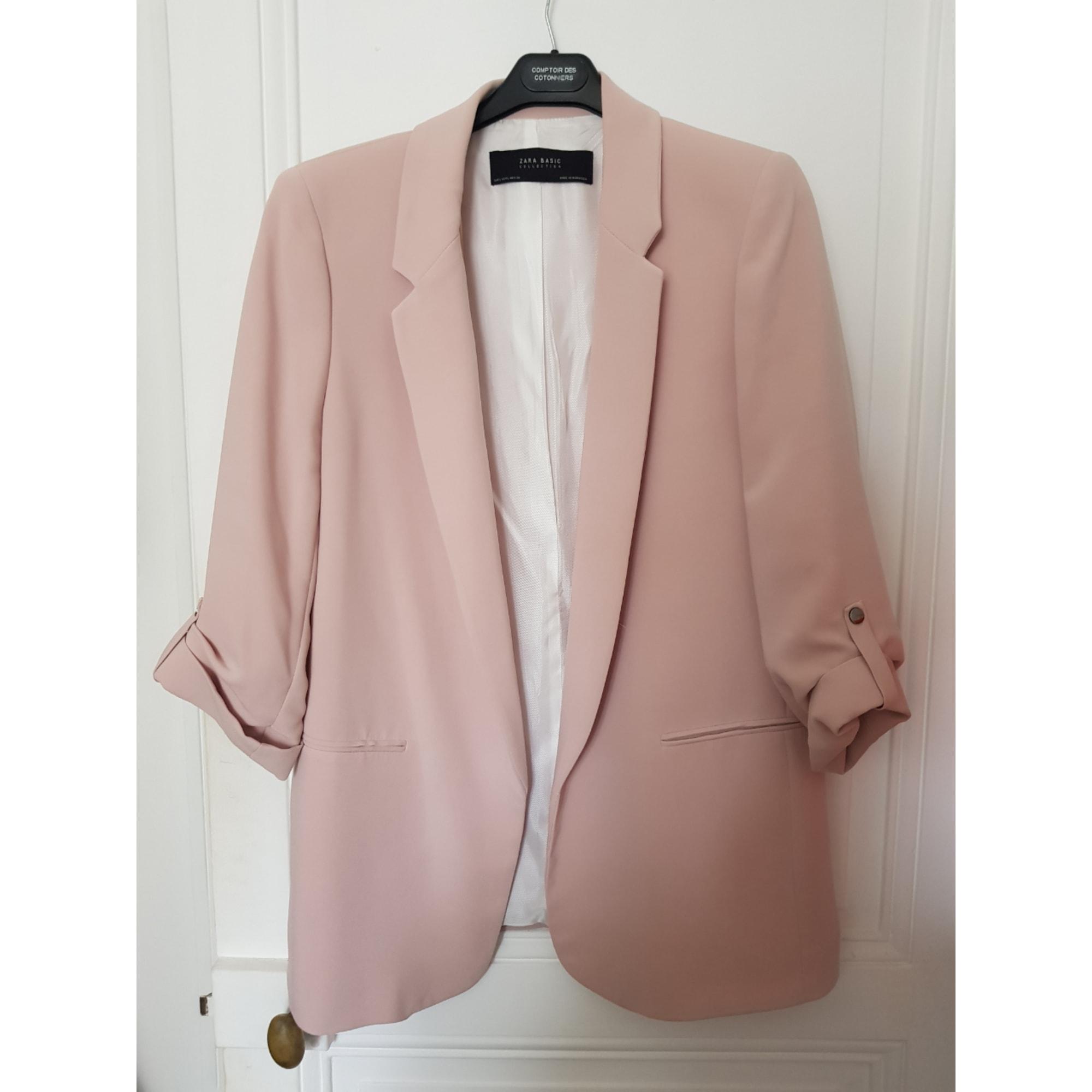 reasonable price exclusive deals most popular Blazer, veste tailleur