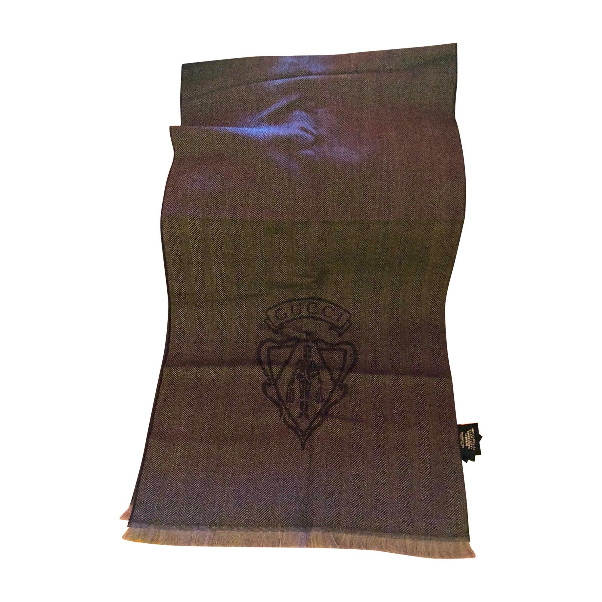 24bdaf23473f Scarf gucci gray charcoal jpg 2000x2000 Gucci scarves