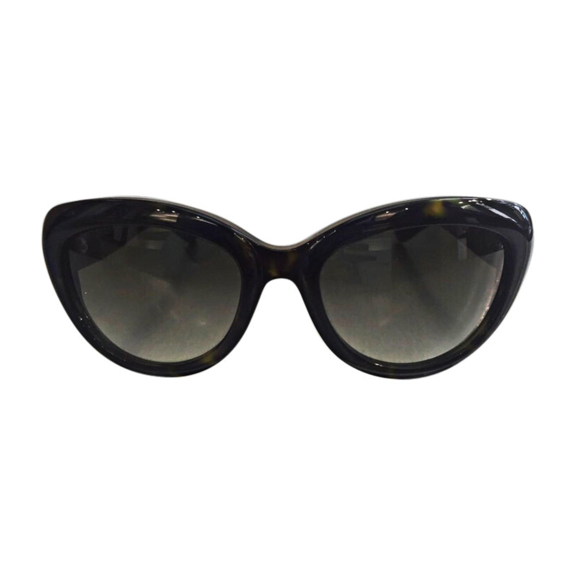 lunettes de soleil yves saint laurent noir vendu par aurelev 7759981. Black Bedroom Furniture Sets. Home Design Ideas