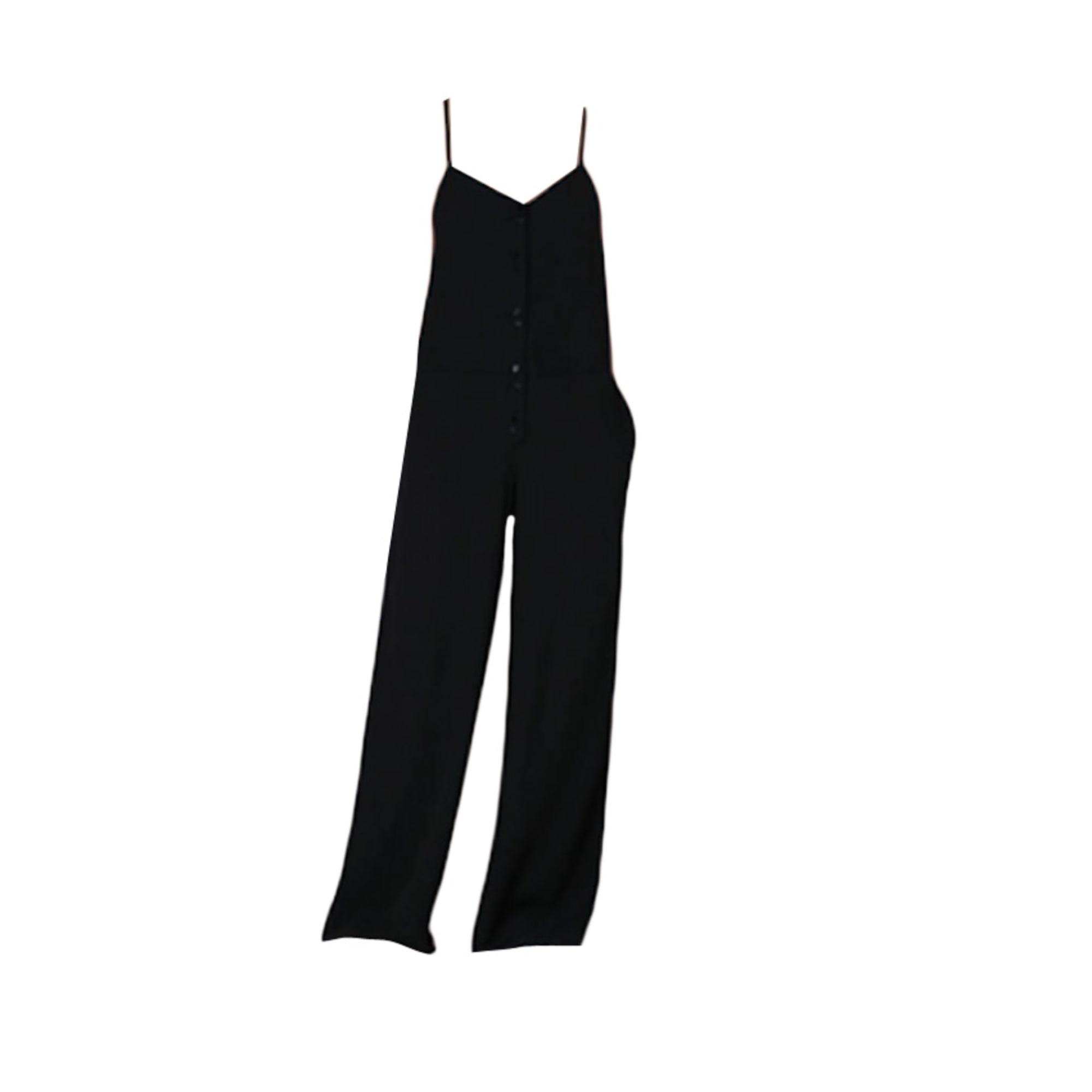 100% authentique avant-garde de l'époque paquet à la mode et attrayant Combinaison