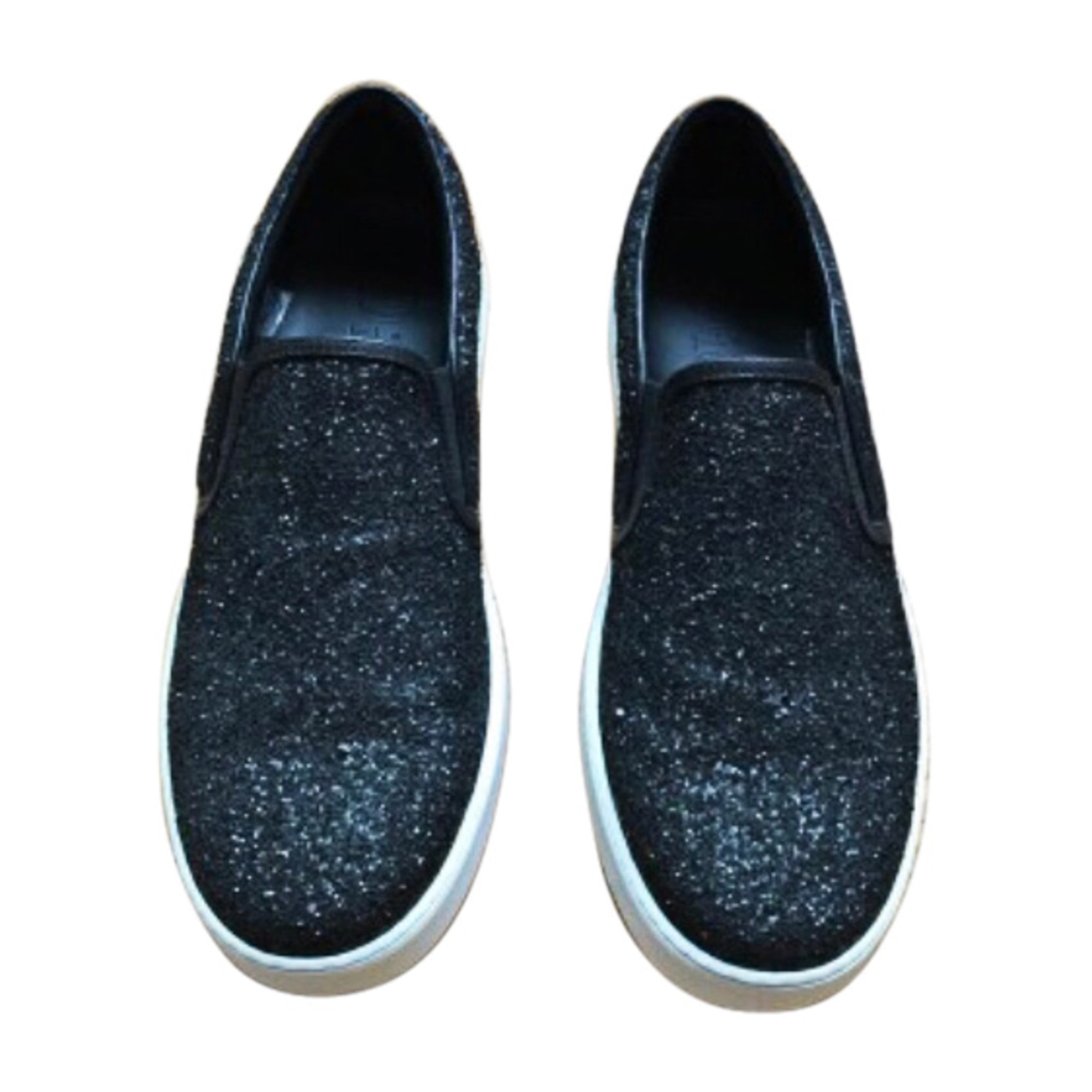 ec0ab65508d Sneakers DIOR HOMME 42 black - 7774089