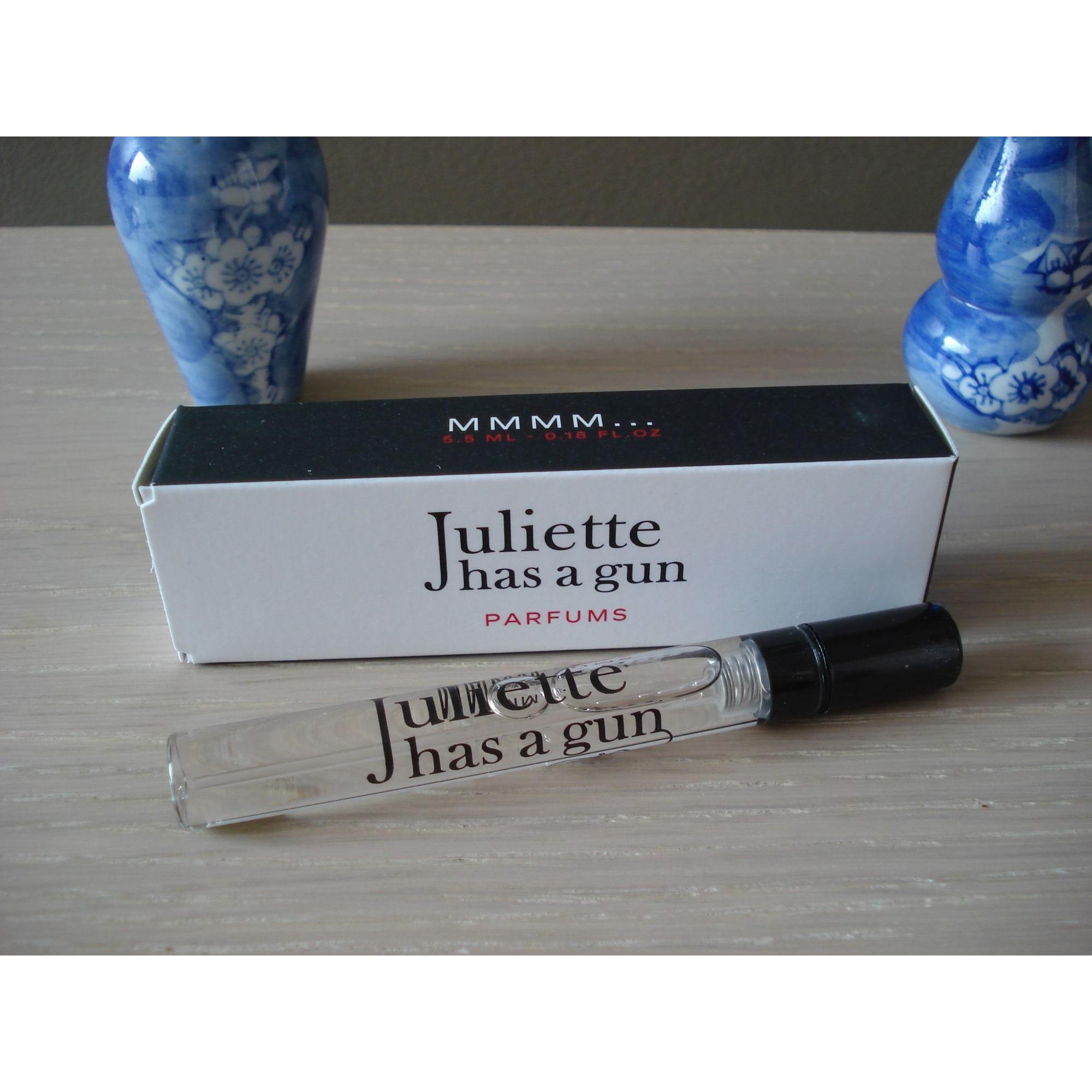 Eau de parfum JULIETTE HAS A GUN