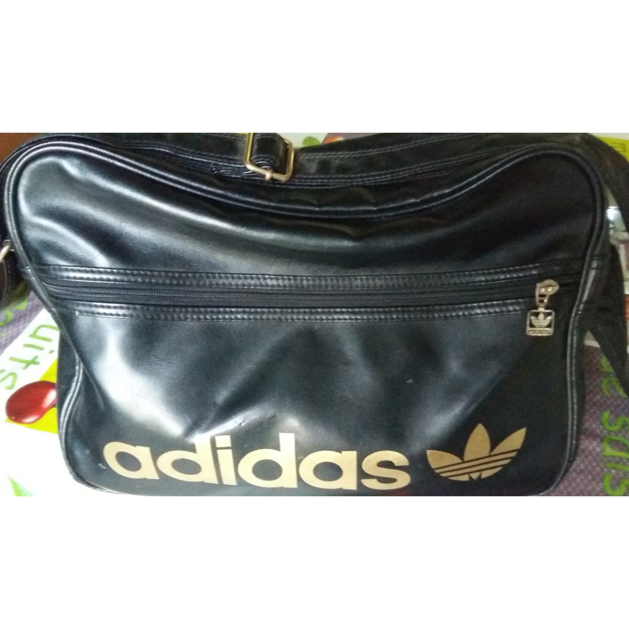 Sac Adidas Bandouliere 1