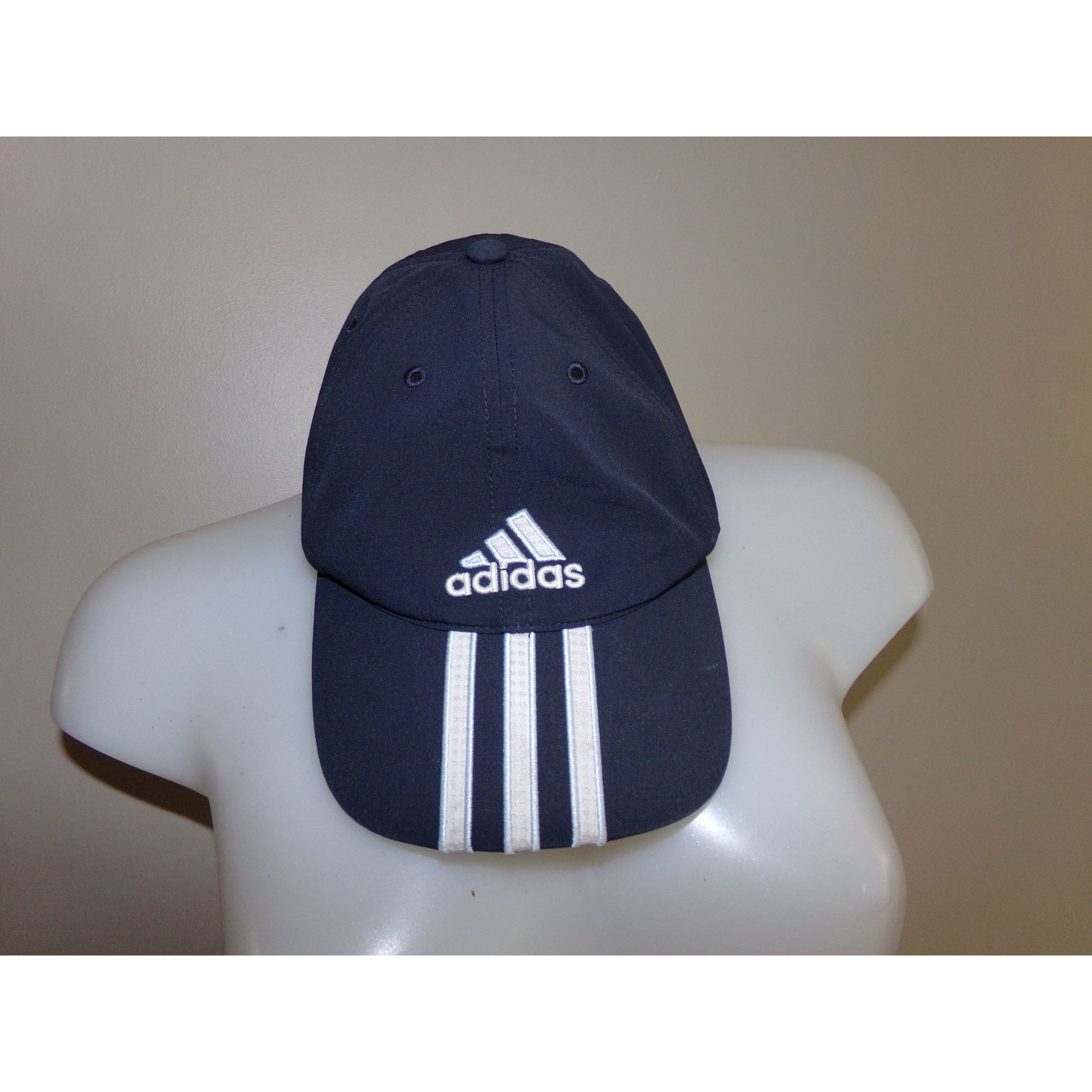 shades of low cost reliable quality Noir Jaune Climalite Jaune Adidas Adidas Casquette Noir ...