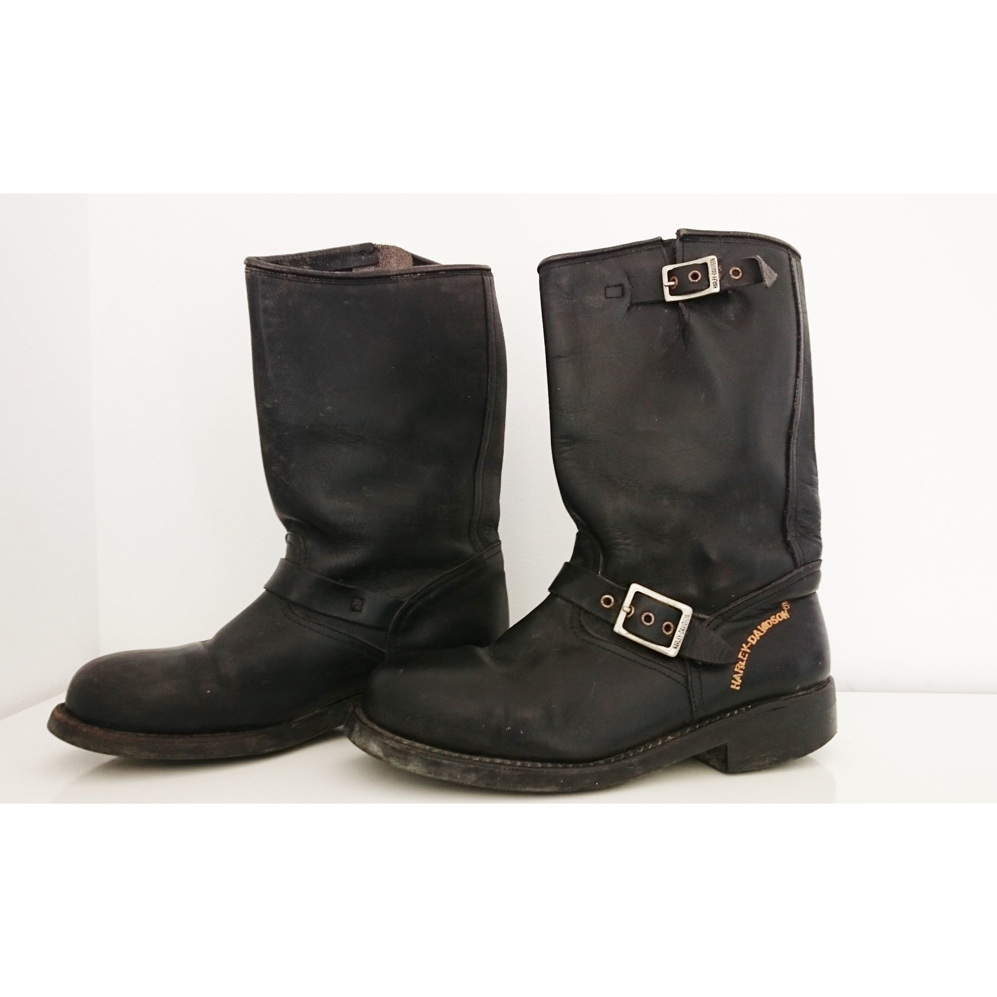 classic style best value new list Bottes motards