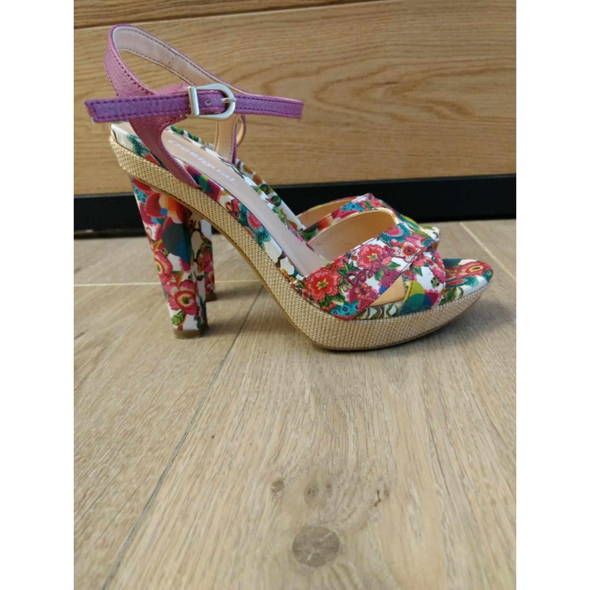 26133743 Origine Zero Chaussures Chaussures Clarks 26133743 Clarks 67gYbfy